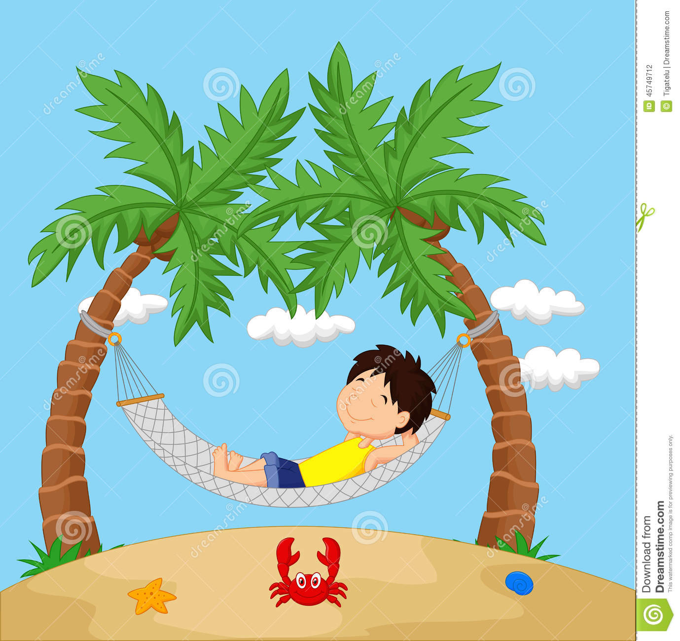 pirate-kid-clipart