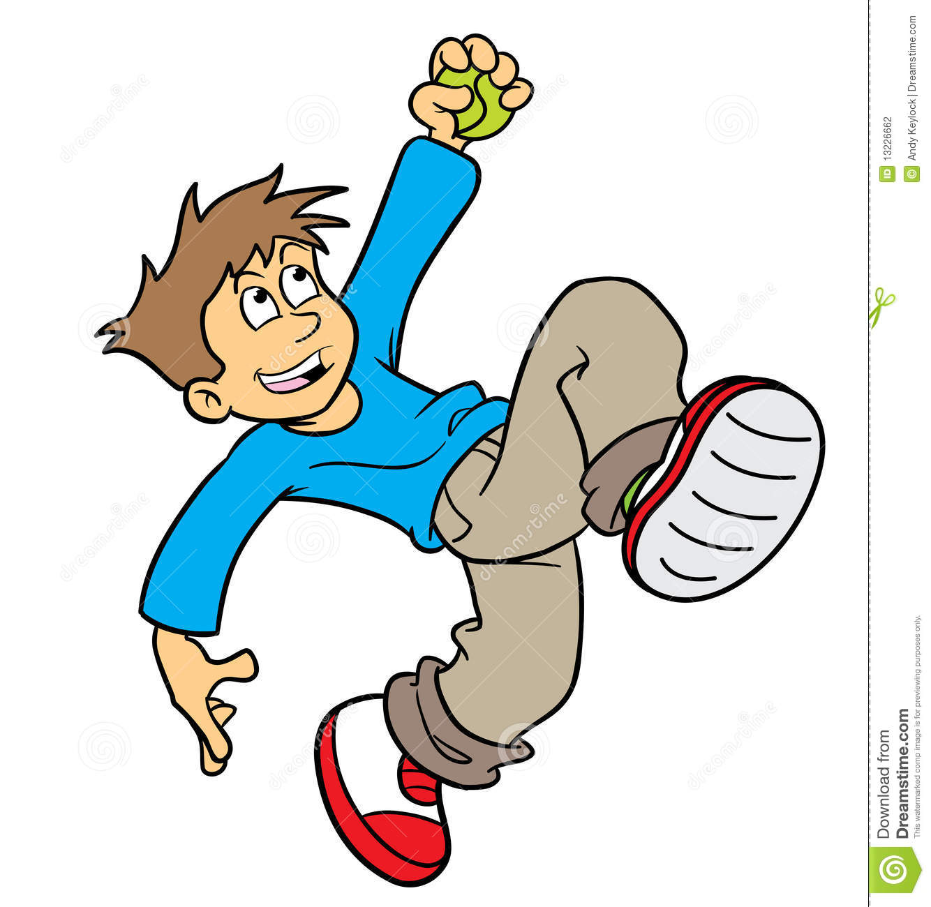 Steward Not Stewie besides Image Libre De Droits Fille Du Football Image27653916 also Stock Photography Childrens Play Image9771762 furthermore 1358730 as well Running. on boy running drawing