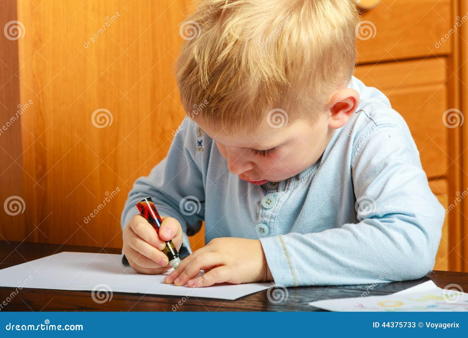 La homework help