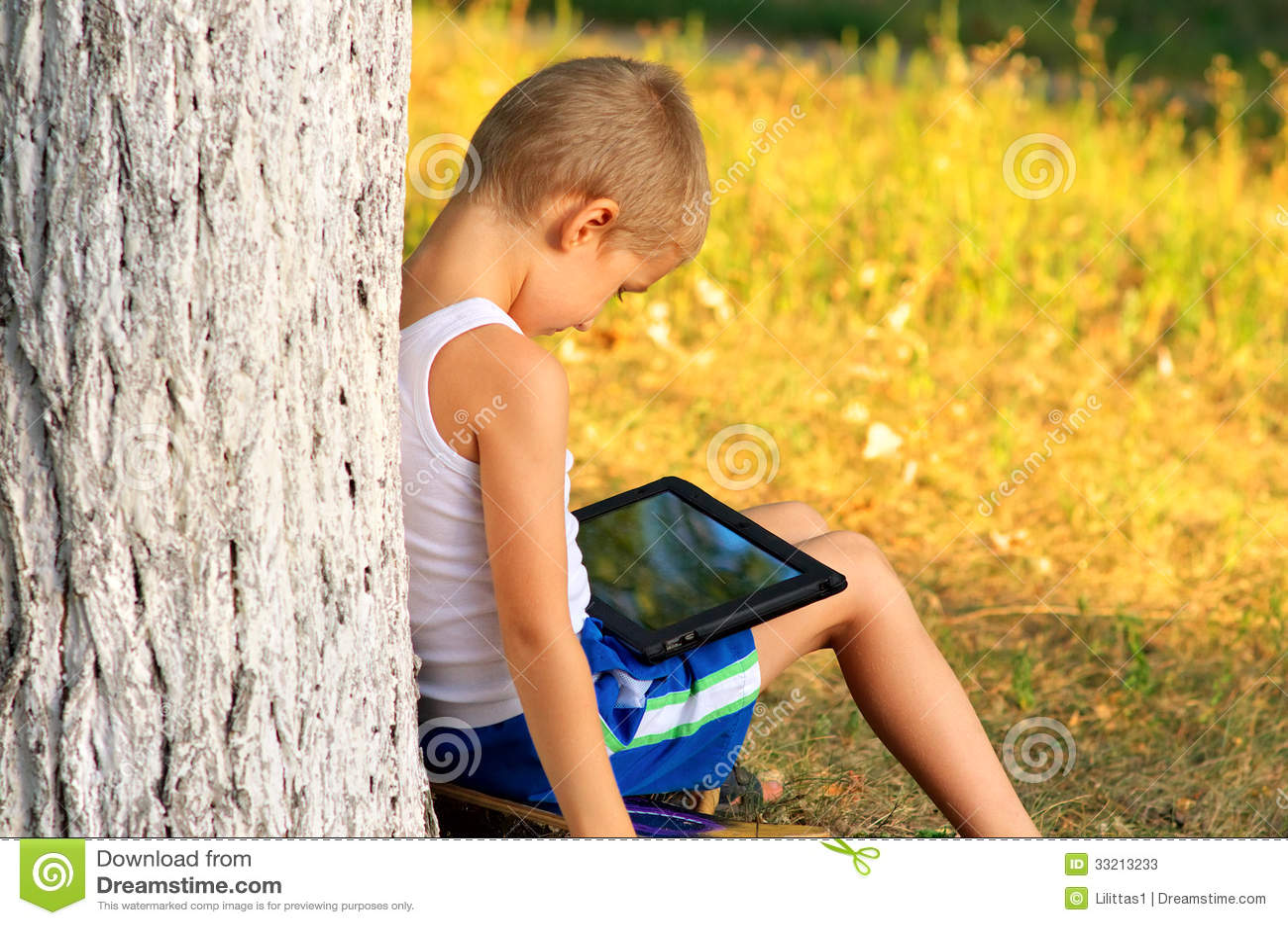 дети нудисты смотреть фото НГСПоиск : Нашлось 35 млн