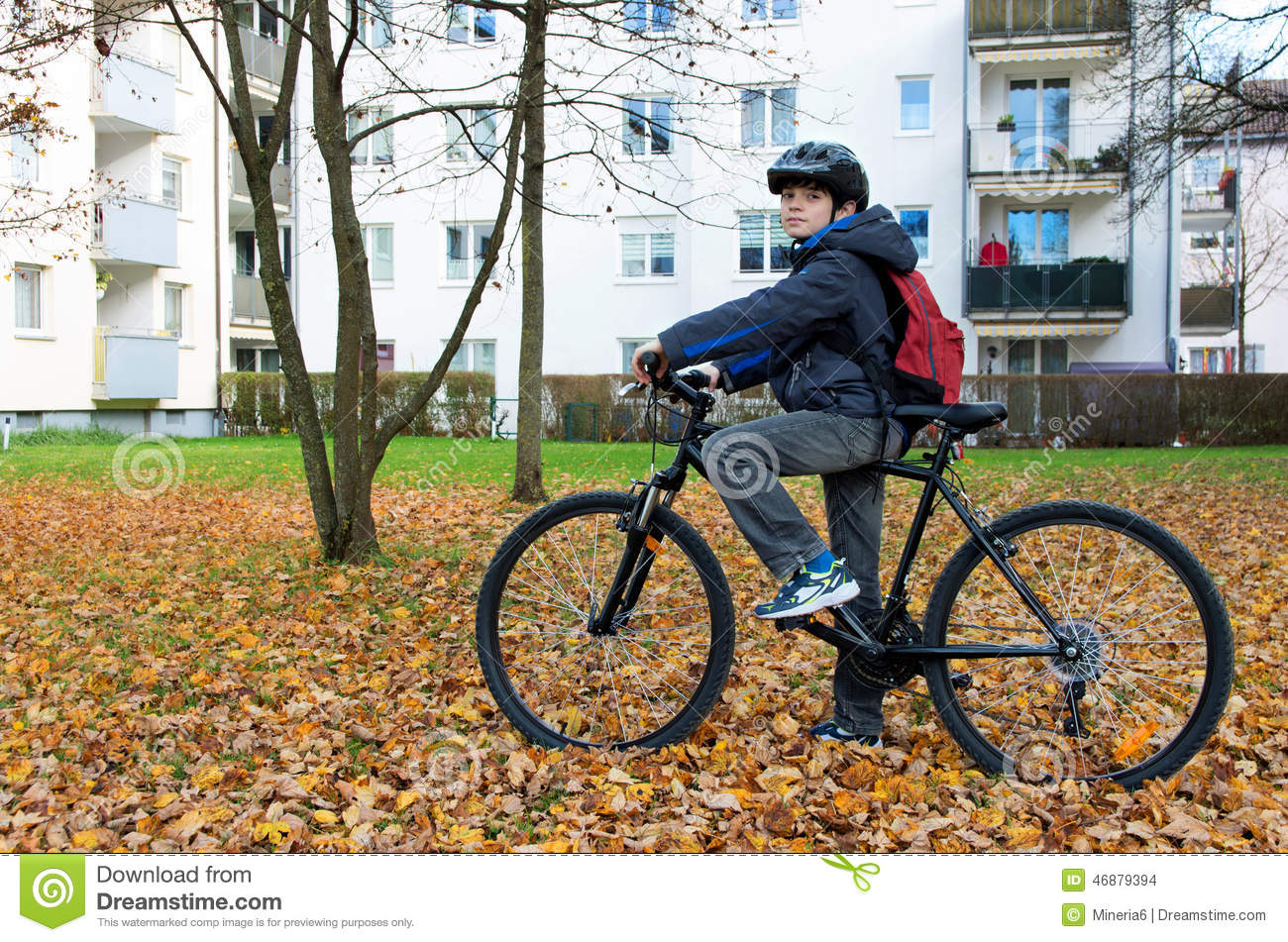 going to school by bicycle essay New school year essay flying into a new school year dear friends, this time of year everyone is writing articles on how to get the children ready to go back to school.