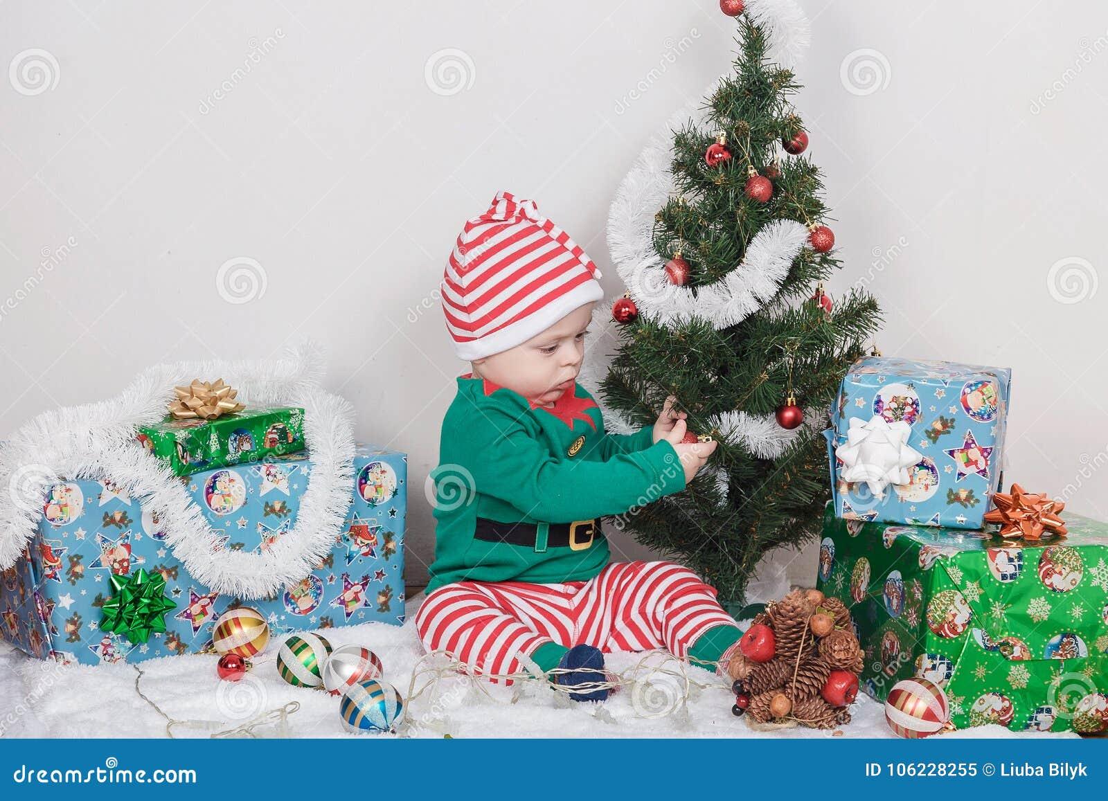 Christmas tree phenomenal dyi christmas tree diy christmas tree