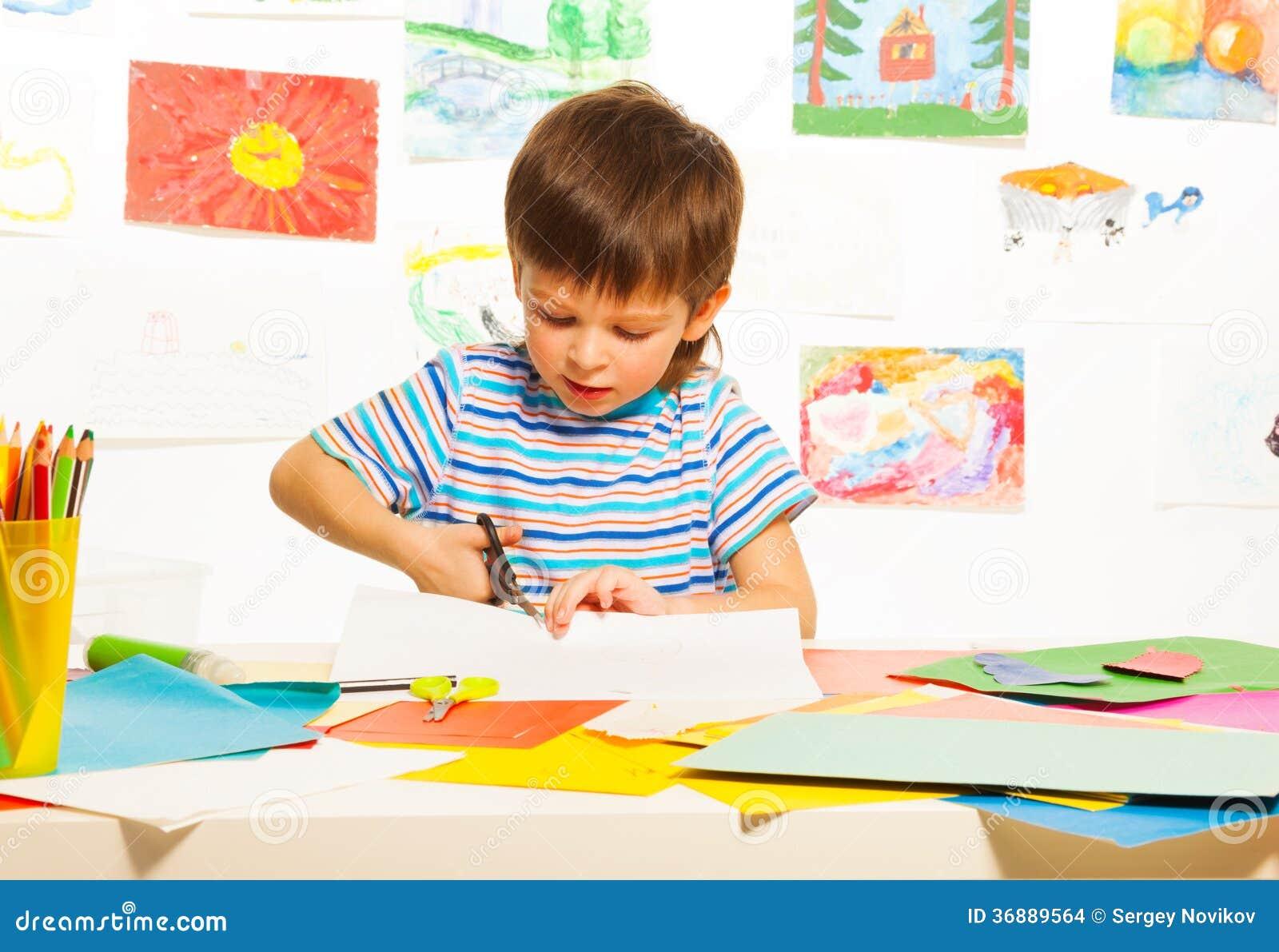 Education/ Cutting Class term paper 12132