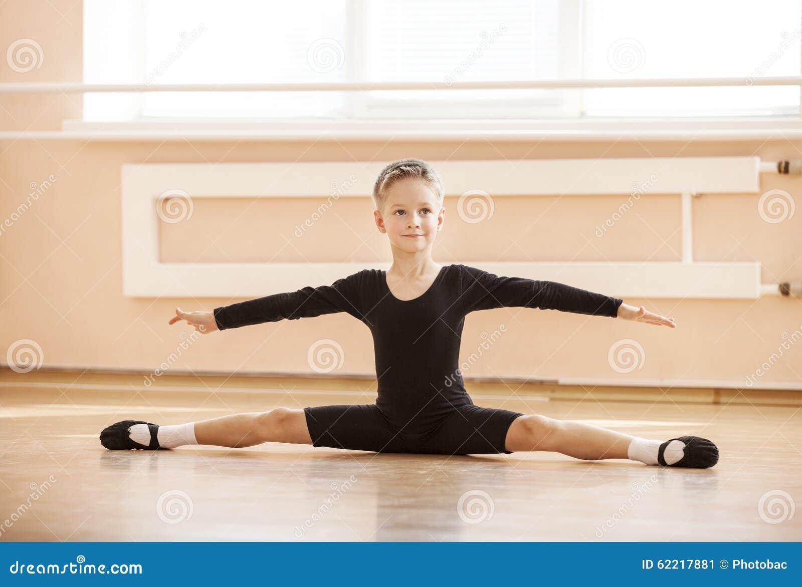 Aerobics dance 3d - 3 3