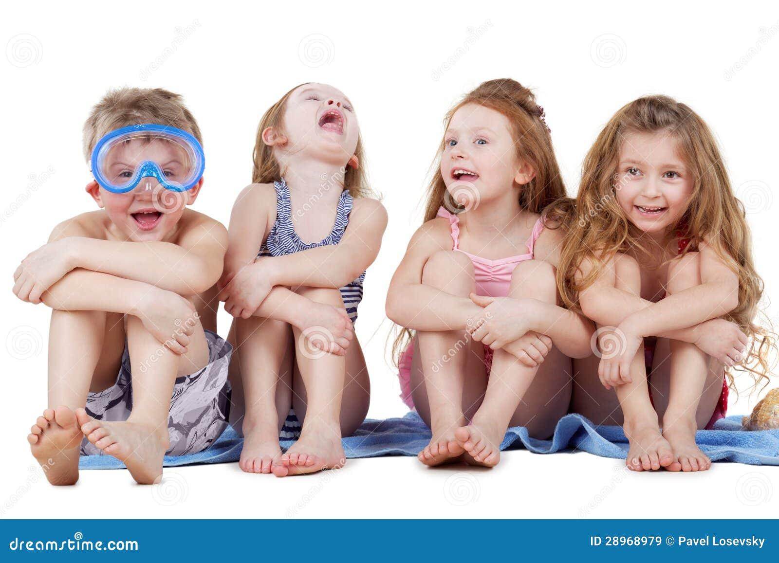 Трое девушек и парень фото фото 146-20