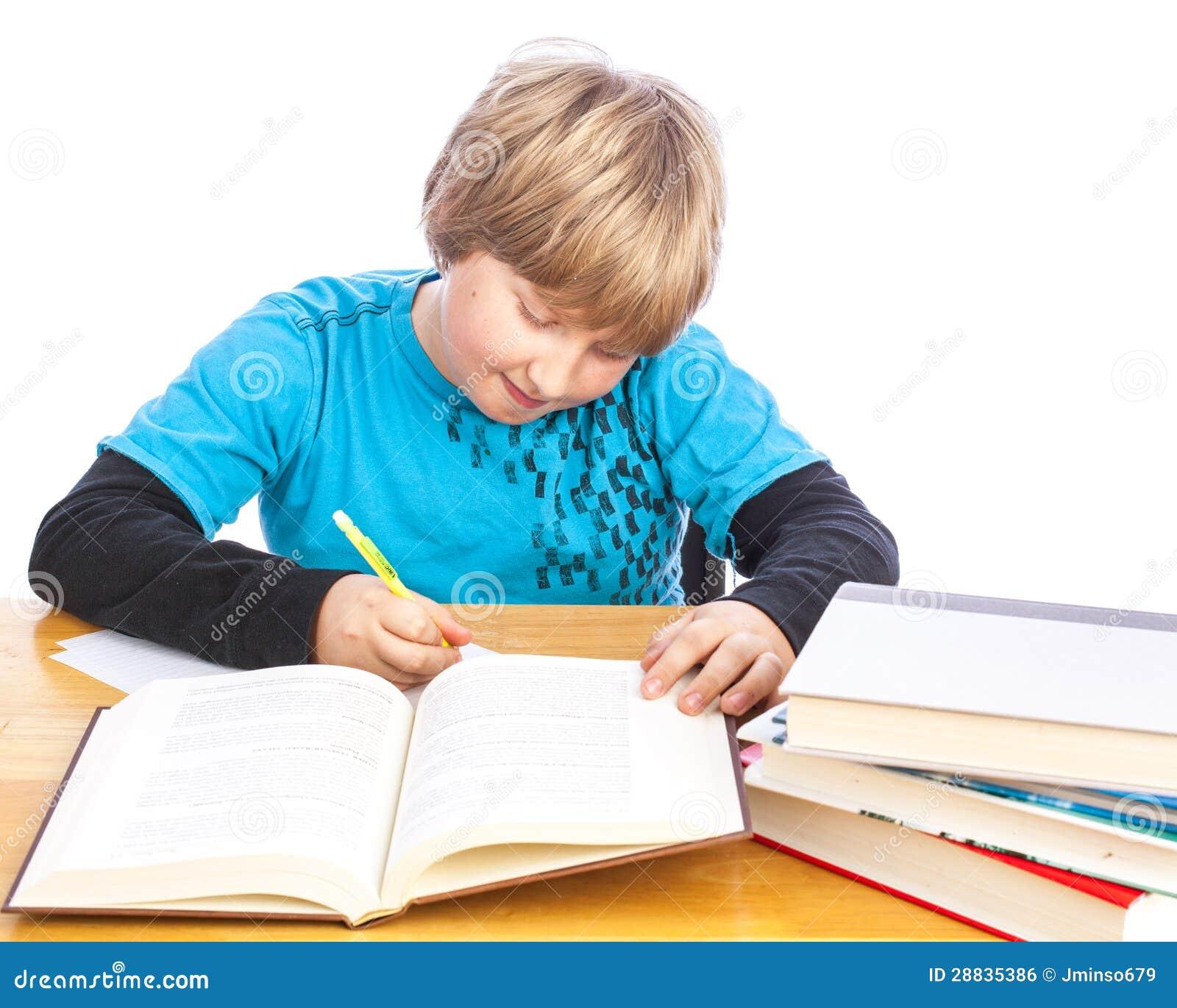 Soal essay kewirausahaan dan jawabannya