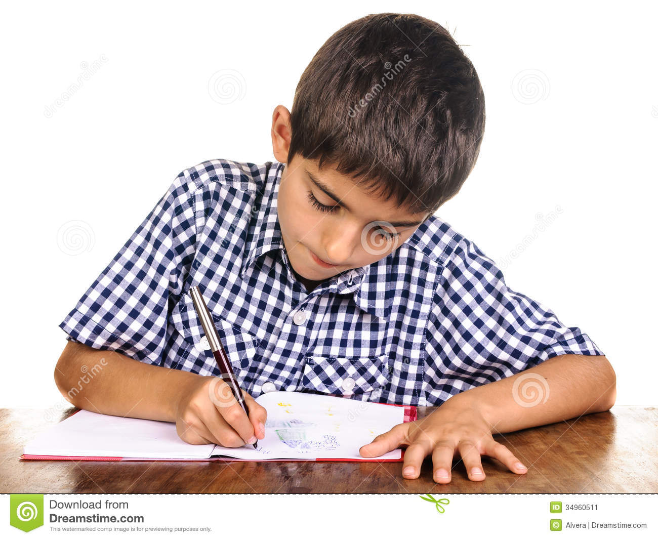 do homework essay How to get motivated to do homework and fight your laziness excluding distractions is easy and useful if you are overcome by laziness, it will be difficult to find time and motivation to do homework  an essay is just another type of academic writing when you are assigned this sort of work, you should mind its: structure sources to be used.