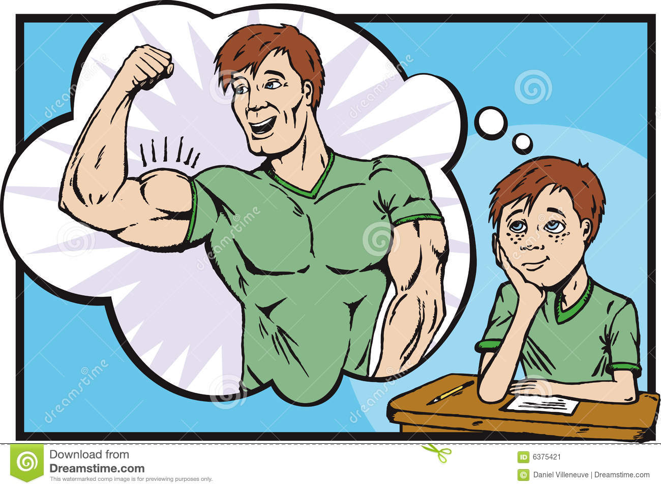 http://thumbs.dreamstime.com/z/boy-dreaming-man-wants-to-be-6375421.jpg
