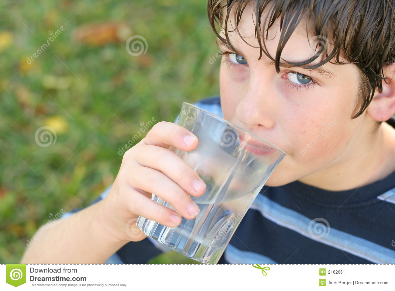 boy drinking a glass of water stock image image 2162661 snail clip art images snail clipart black and white