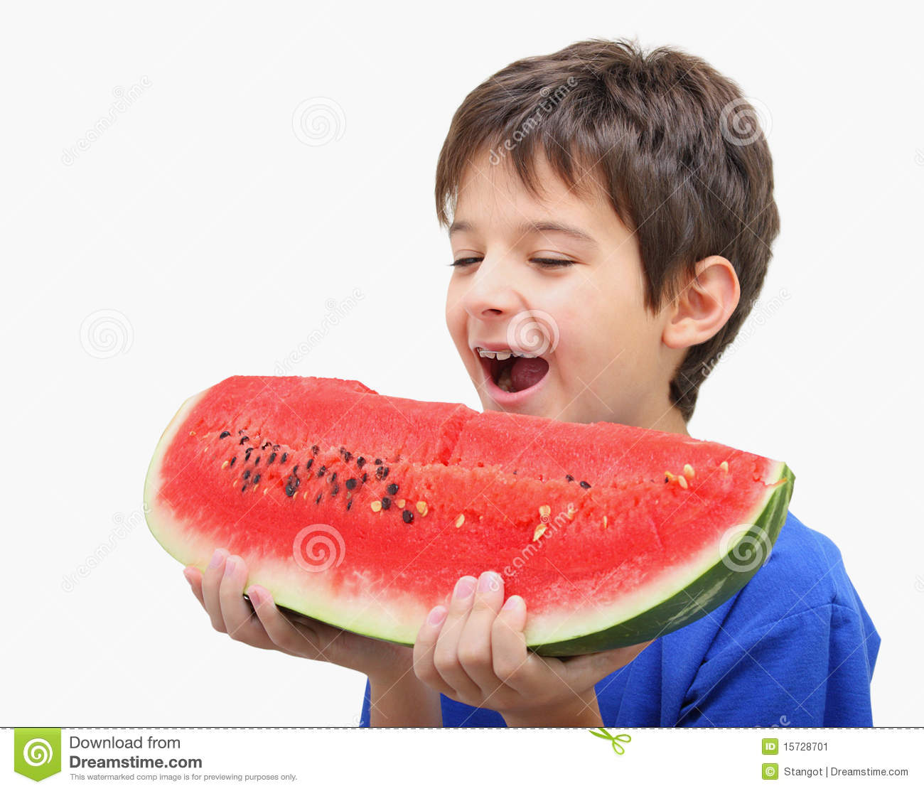 eating a watermelon How not to eat a watermelon the fascinating story of the original shock jock and voice of 1970s dc, petey greene.