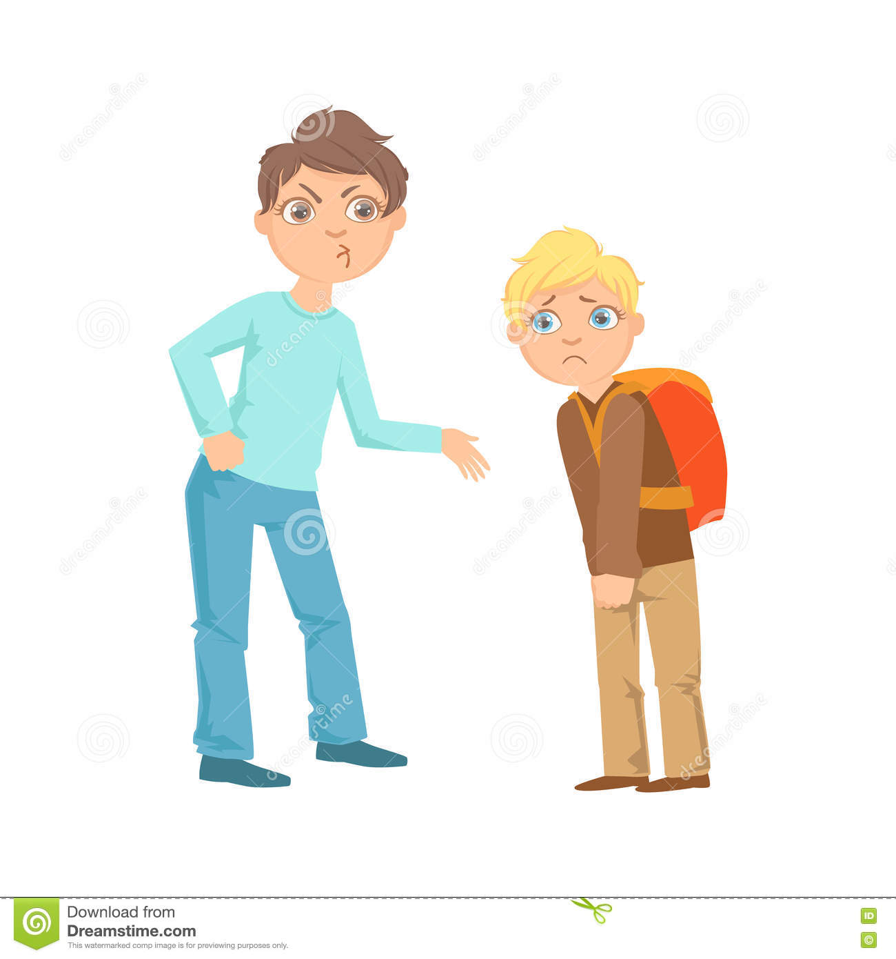 gesture bullying contains Can your community association stop bullying and insulting or dehumanizing gesture the association's anti-bullying, anti-harassment policy must contain.