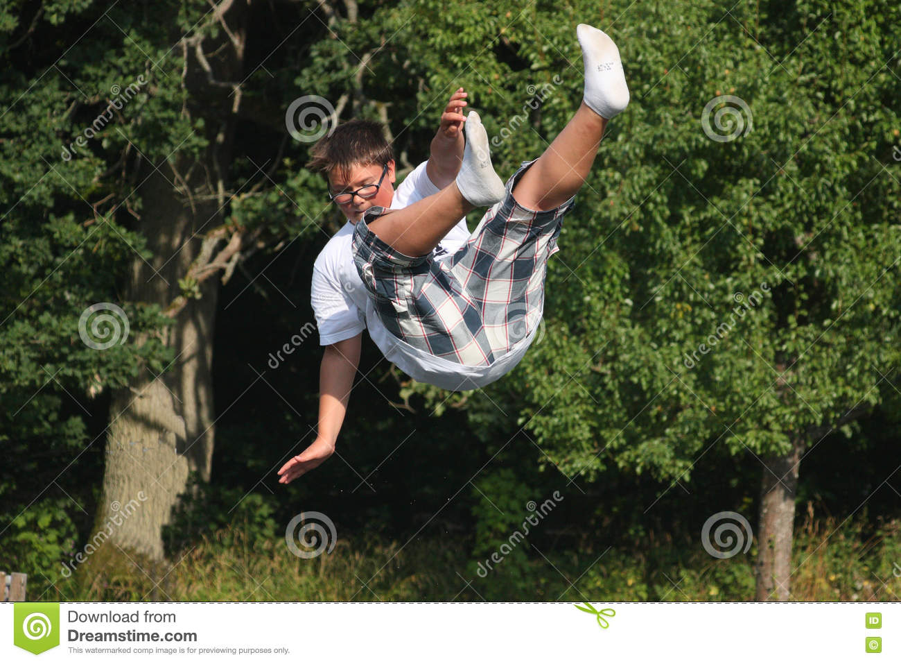 Stock Photo Boy Falling Down Tree Image72623276 also 3mwgp2 together with Most stylish character this season in addition Watch in addition Stock Images Legal Advice Image28912964. on falling down stairs