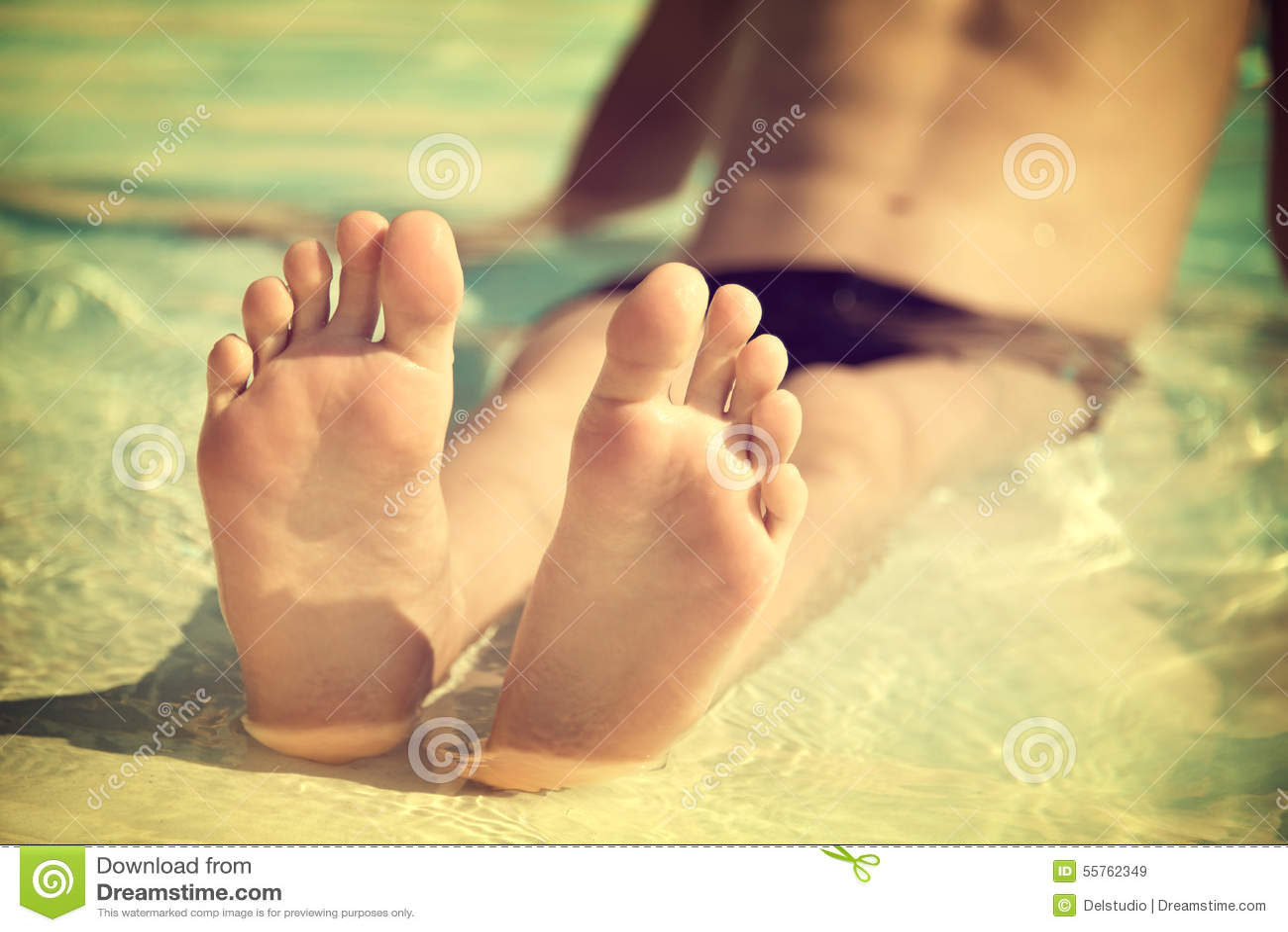Boys feet movie thumbs gay xxx dolf039s foot