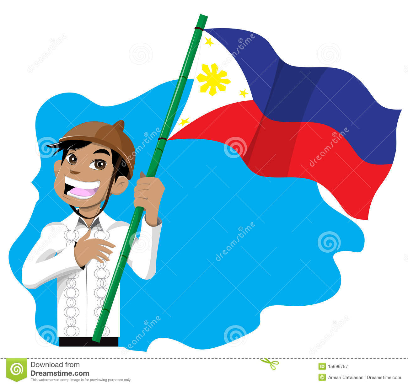 youth on filipino patriotism 400 quotes have been tagged as nationalism: patriotism is a word raised up in the hitler youth.