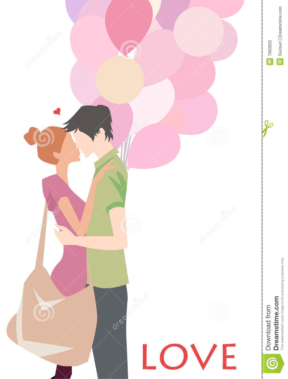 boy meets girl and fall in love Read boy meets girl (chapter one) from the story boy meets girl (not your average love story) by foreverlucky13 with 2,660 reads foreverlucky13, average, stor.