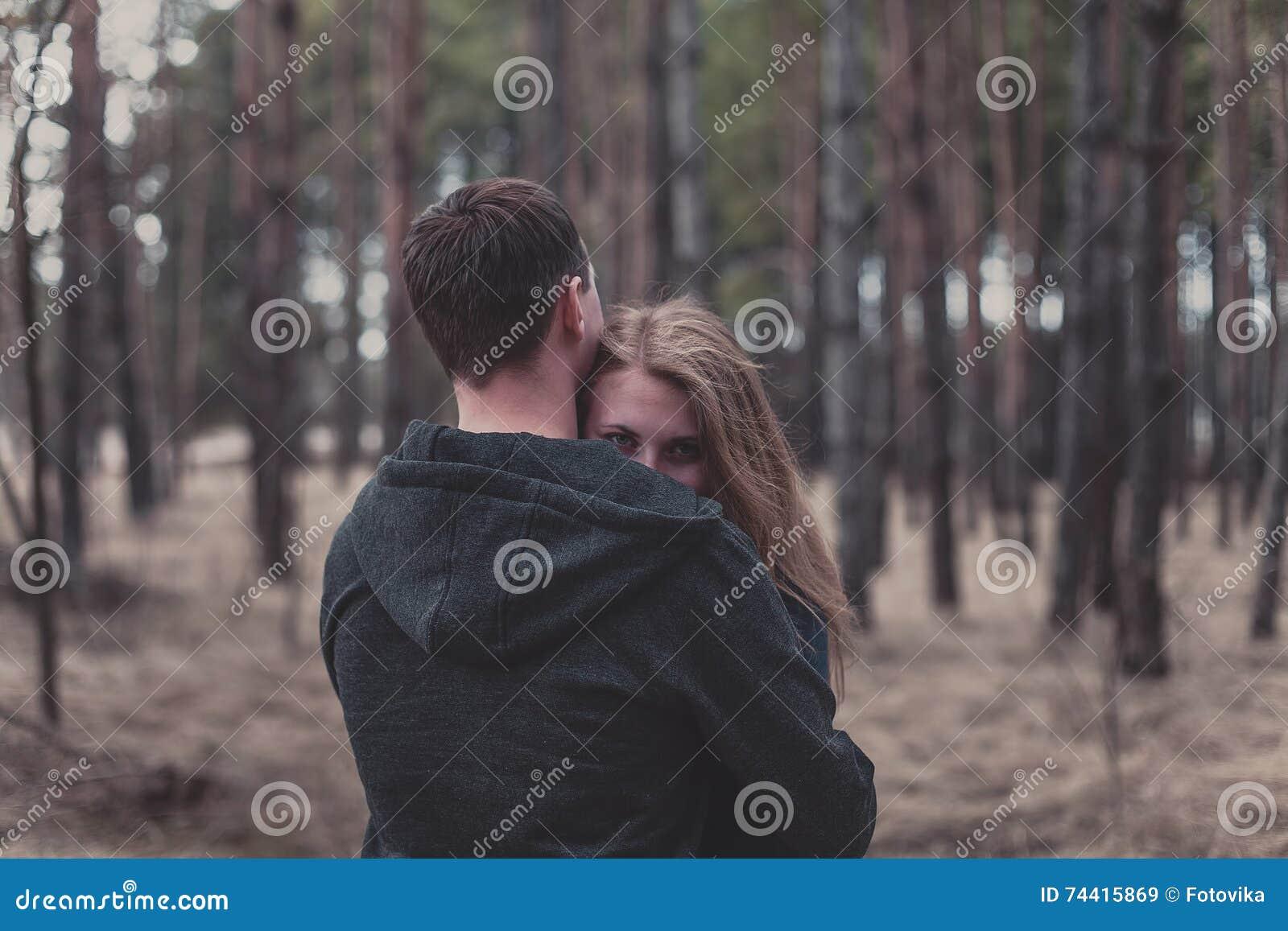 Sukumaran hot seen dating