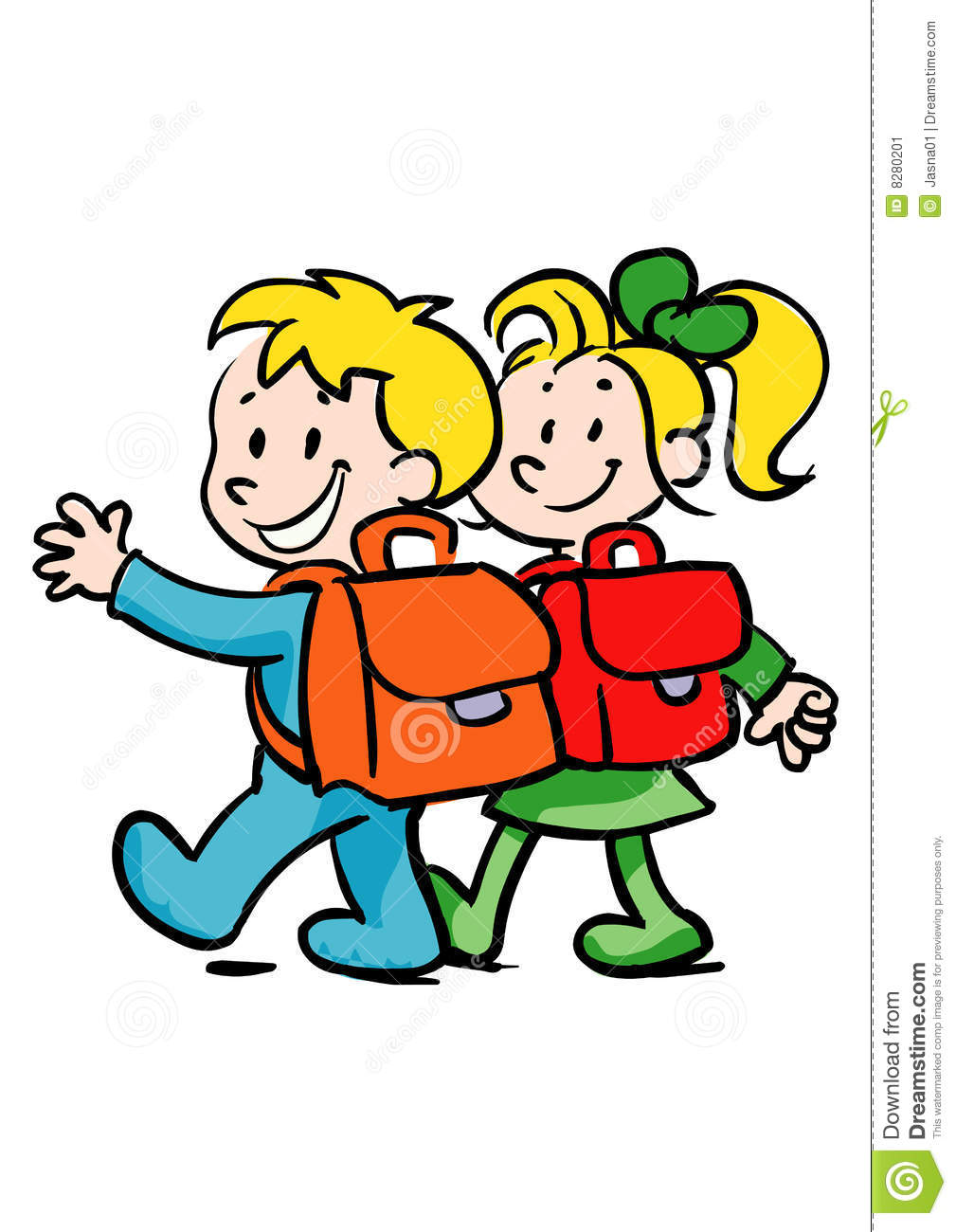 Wel e together with 407646203746501535 together with Art Science Collaboration My Artist In Residency At The Trout Lake Research Station as well Stock Image Boy Girl Going To School Image8280201 together with Wel e. on gesture drawing program