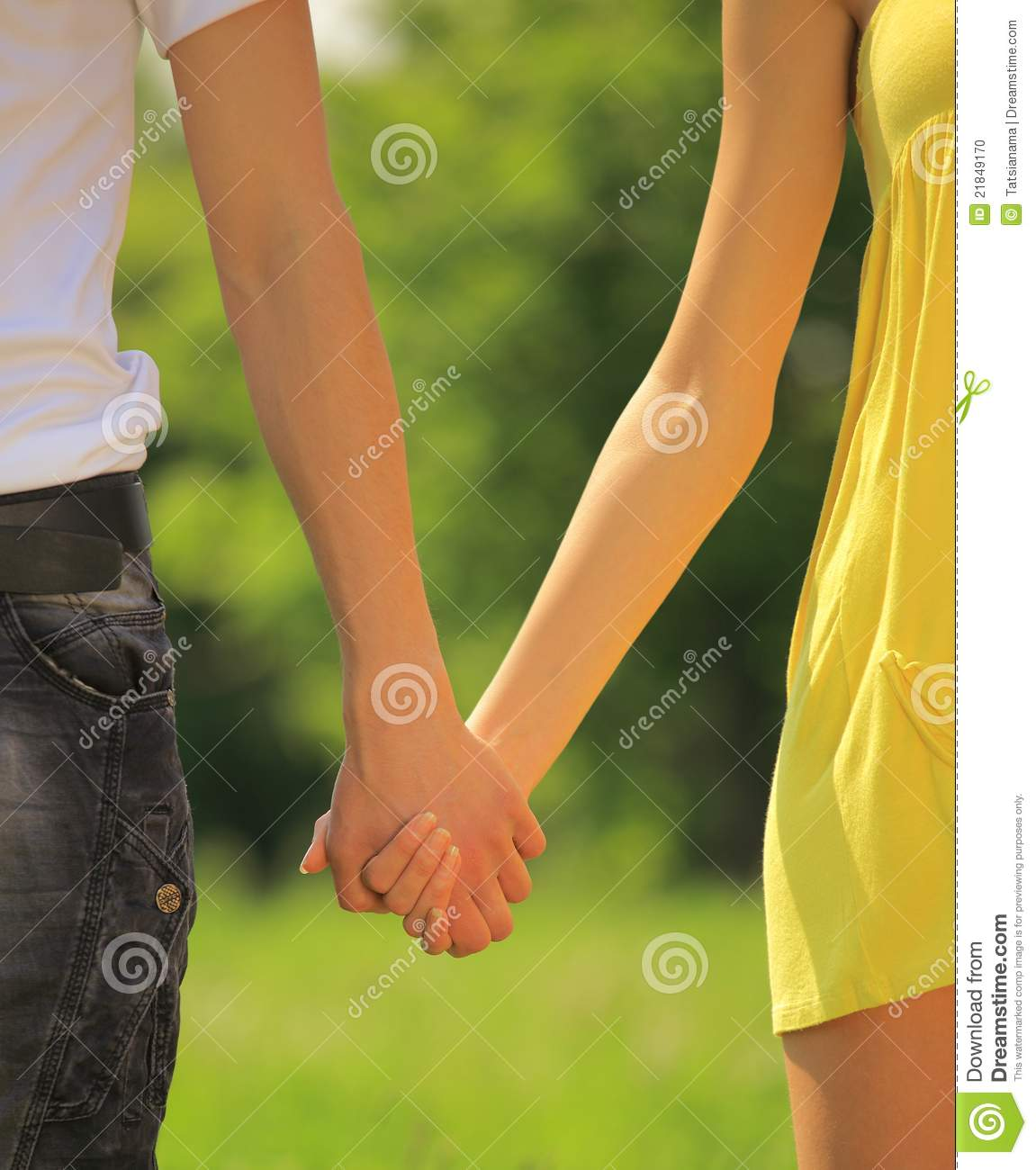 Congratulate, your how to hold a girls hand at the movies