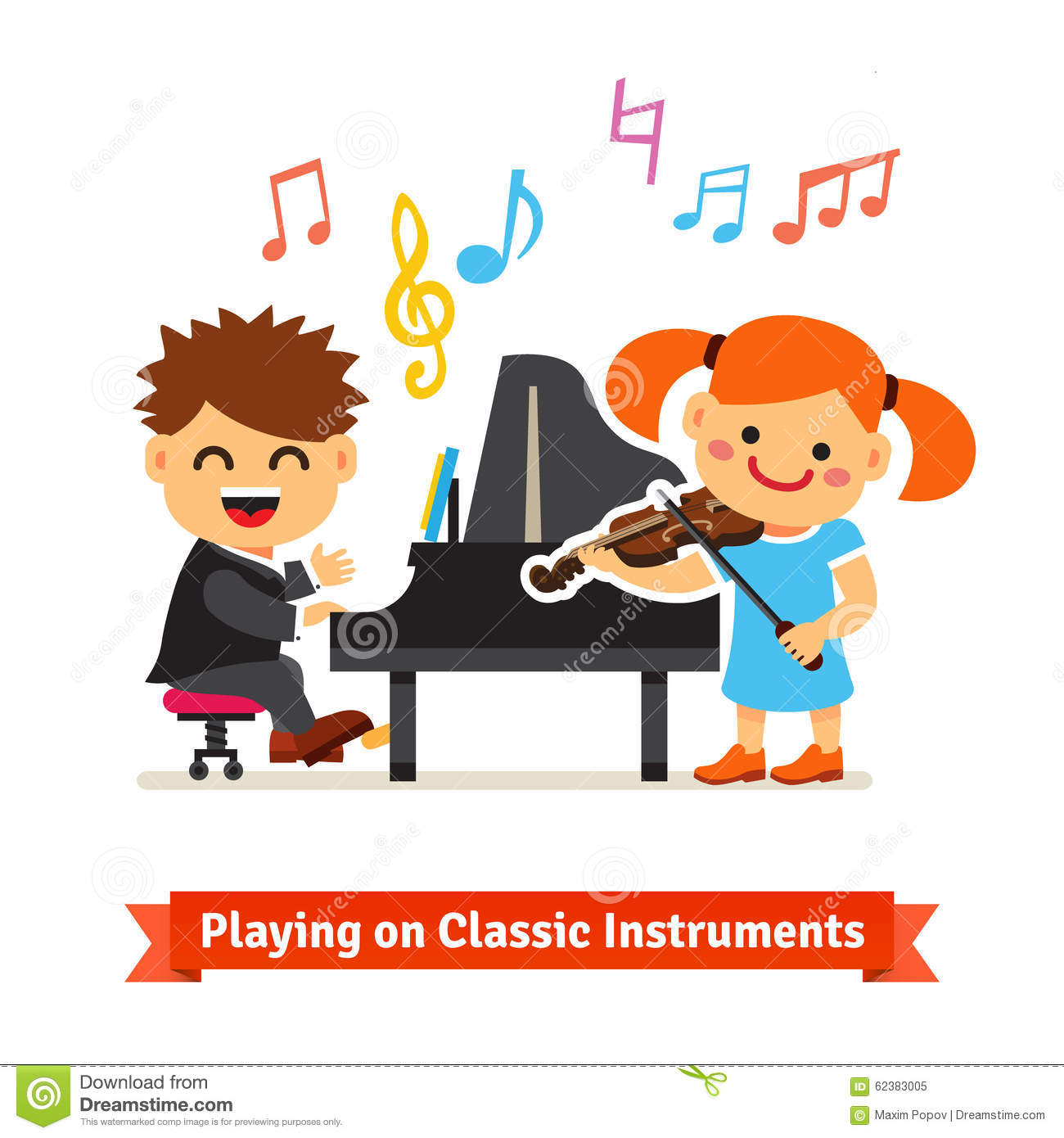 practice vs talent in piano playing Songs are arranged both by song title and music artist in the virtual piano music sheets  our vision is to spread the joy of playing the piano to every corner of.