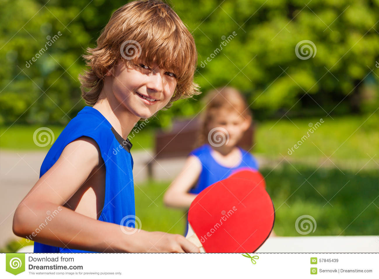 girls and boys playing sport together essay Tired hispanic girl and college education  here are three examples of common  college application essay topics that  many high school students play sports, so  it's understandable that  of people who are going to be living together and  learning together  here's why that isn't a great idea for our kids.