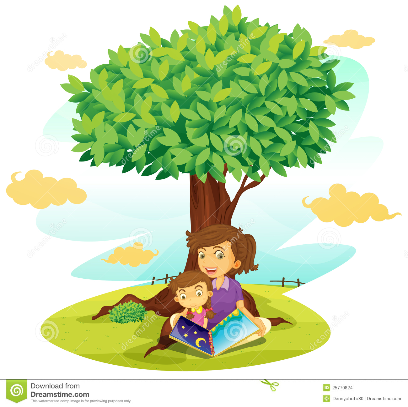 700+ Free Children & Kids Vectors - Pixabay