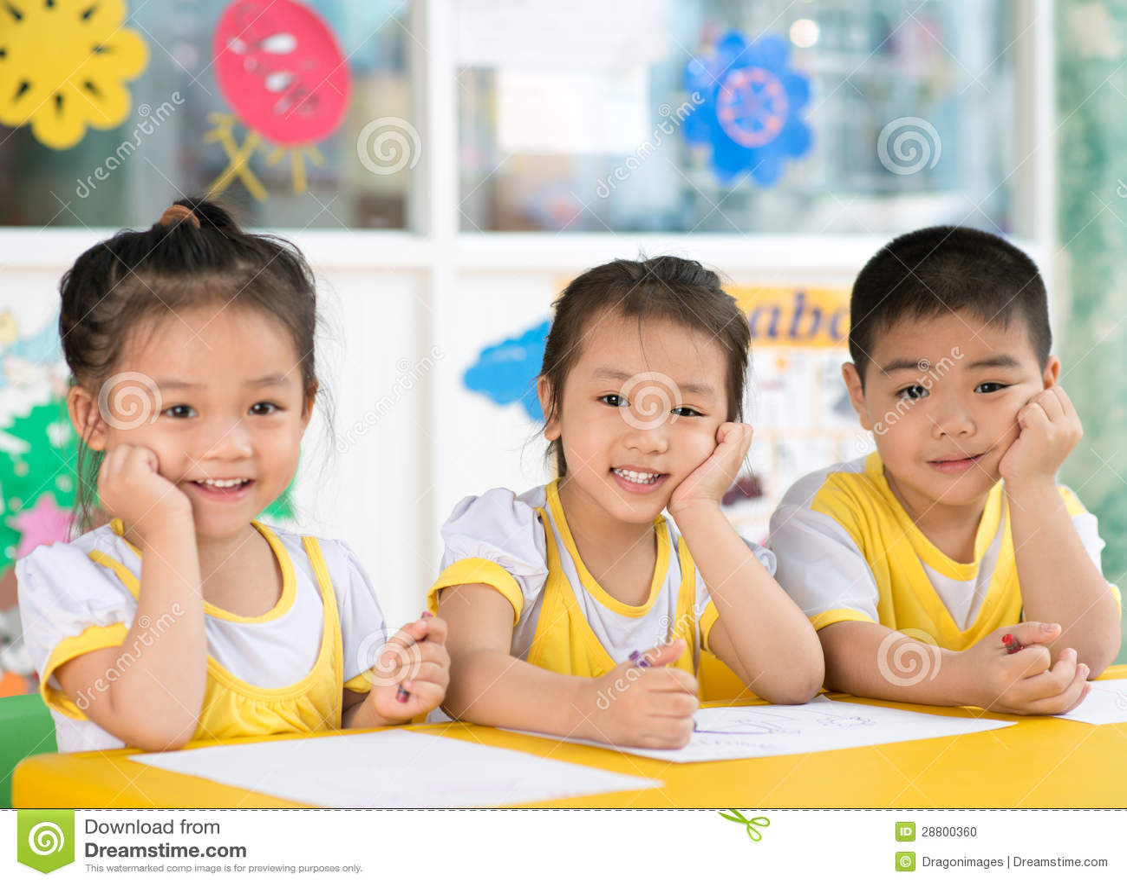 Тайские подростки онлайн 10 фотография