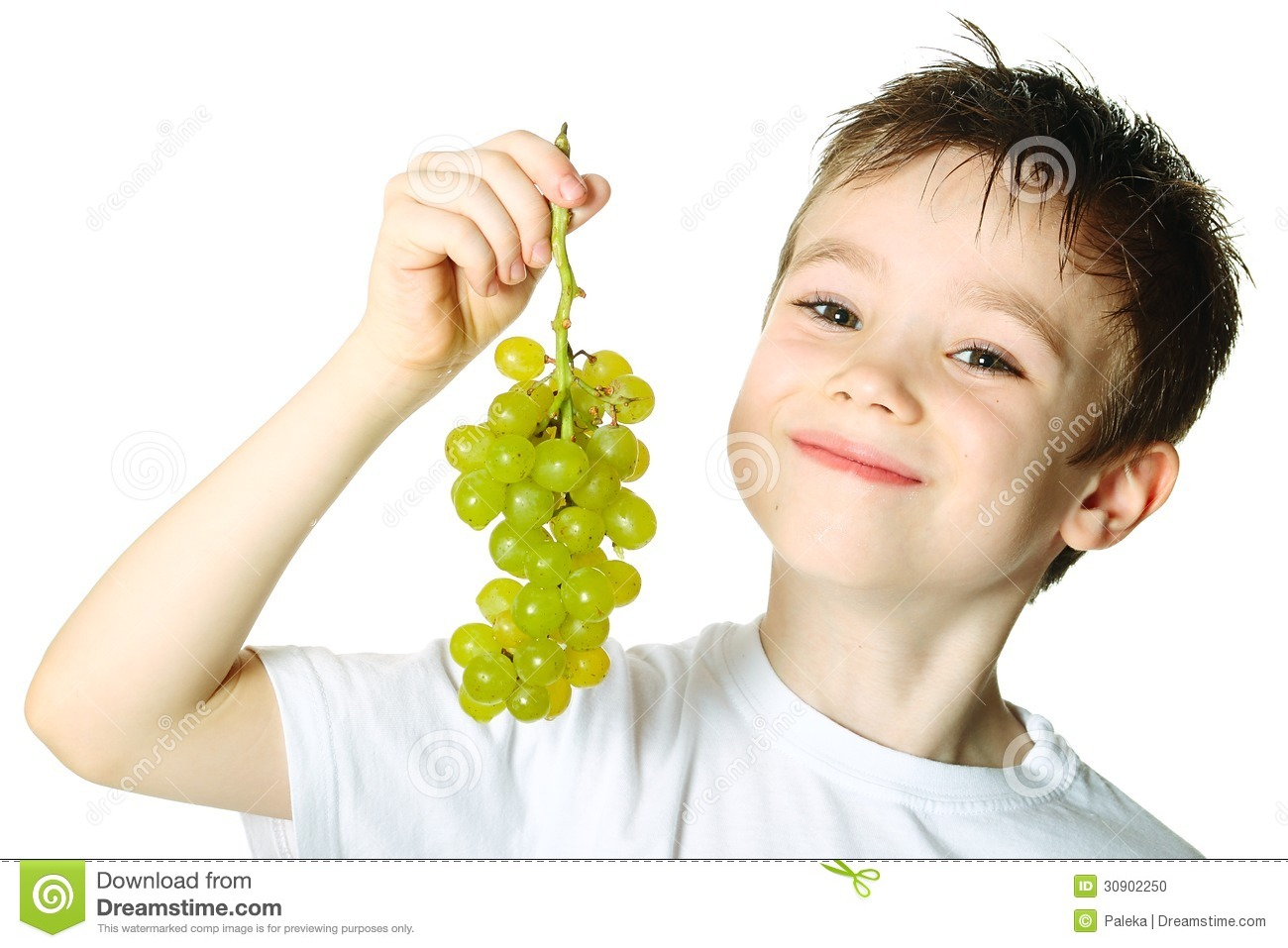 Healty Eating For Kids Resourses