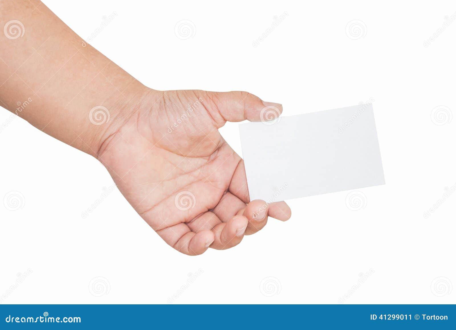 contracts female pornstars