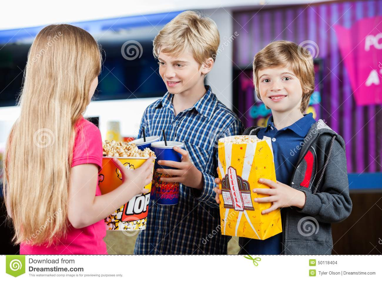 Ethnic Siblings Talking And Laughing With Parents Stock Footage ...