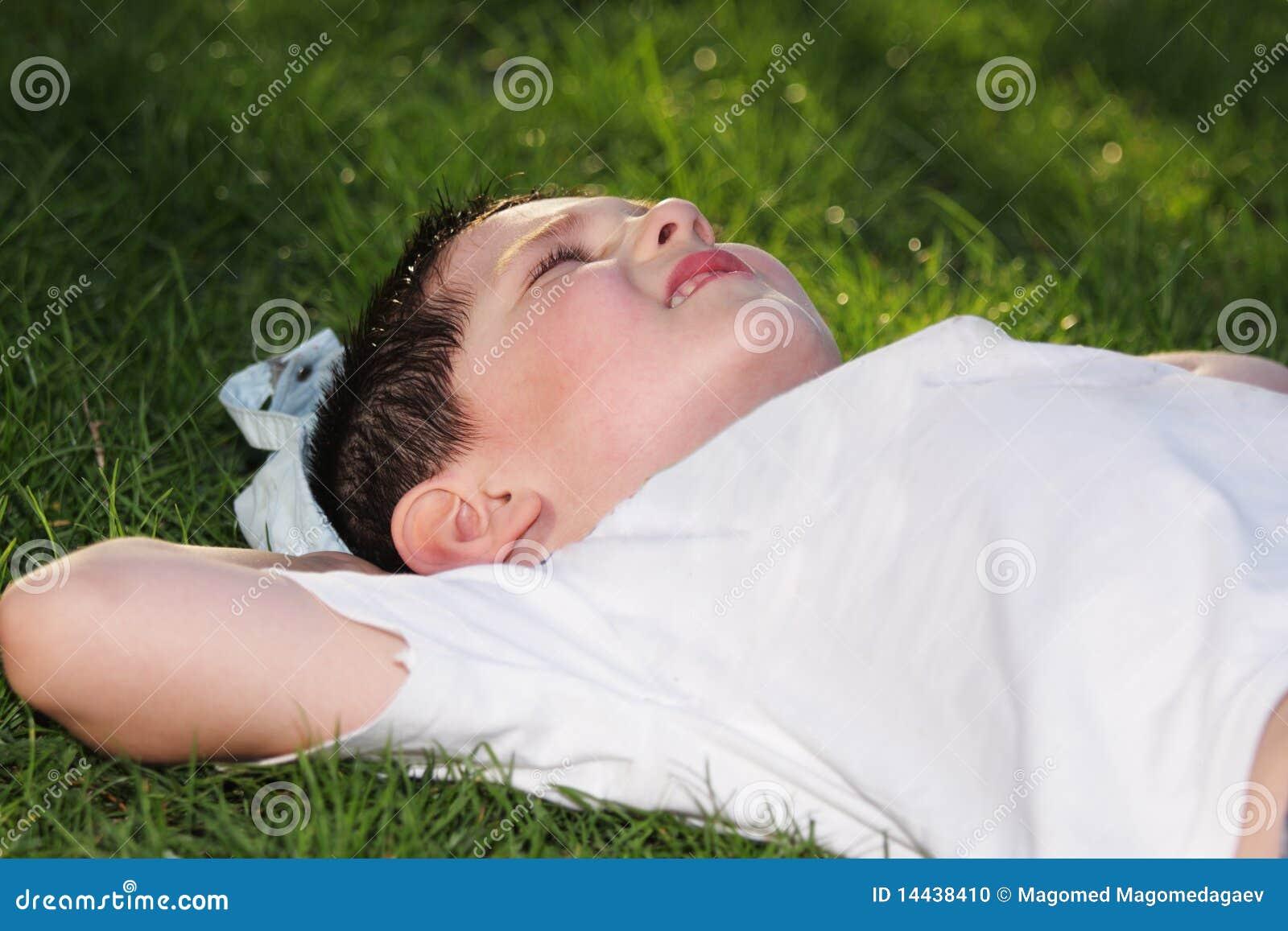 boy-laying-down