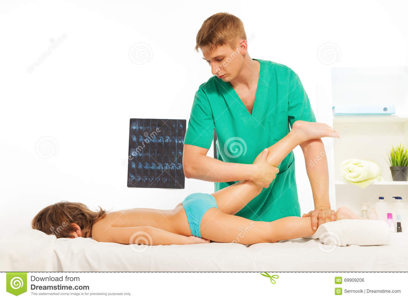 boy-medical-massage-dry-humping-porn