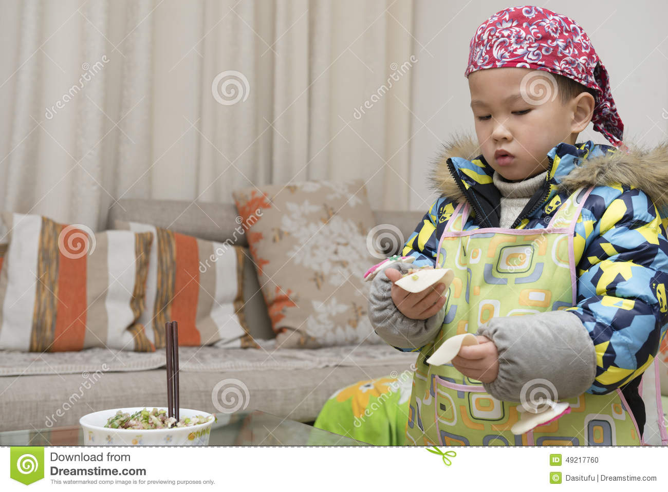 daybeds for boys boy dumplings stock photo image 49217760 11367