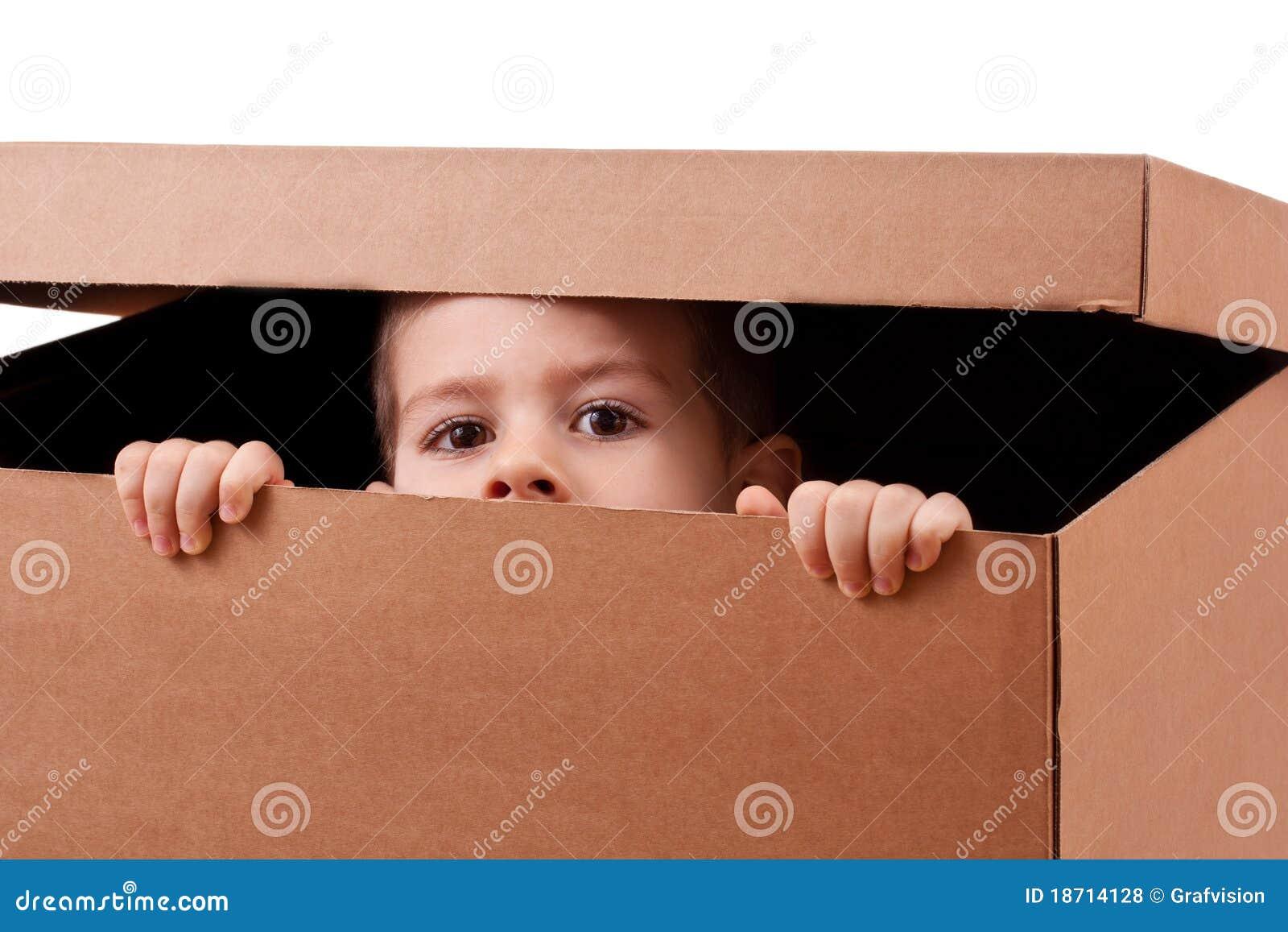 Jennifer voyeur window peep 7 Part 3 9