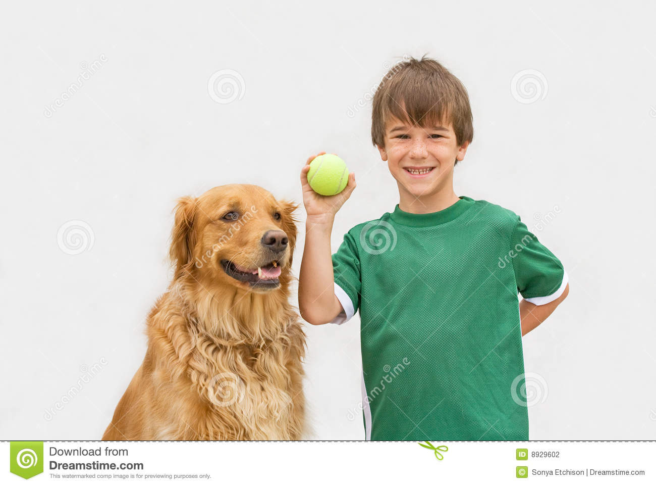 Teen Boys Best Friends Together Stock Photo 31156489