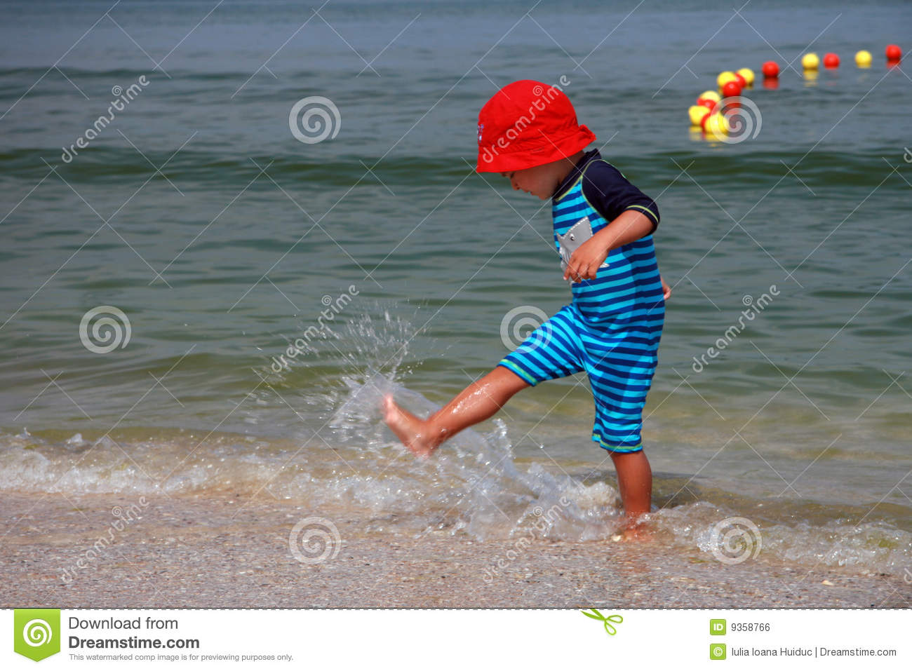 Why is it so quiet on here lately? Boy-playing-surf-9358766