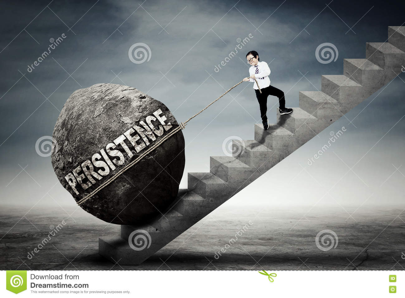 Persistence Illustrations and Clip Art. 3,216 Persistence ...  |Persistence Word