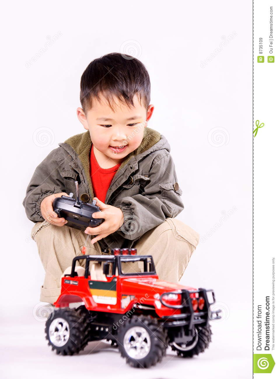 kids remote cars with Royalty Free Stock Images Boy Remote Control Car Image8735109 on 5948202 additionally Best Tech Gifts For Kids 2017 3629090 besides Voiture Pour Bebe also Crescent 148 Piece Professional Tool Set as well 000711597 default pd.