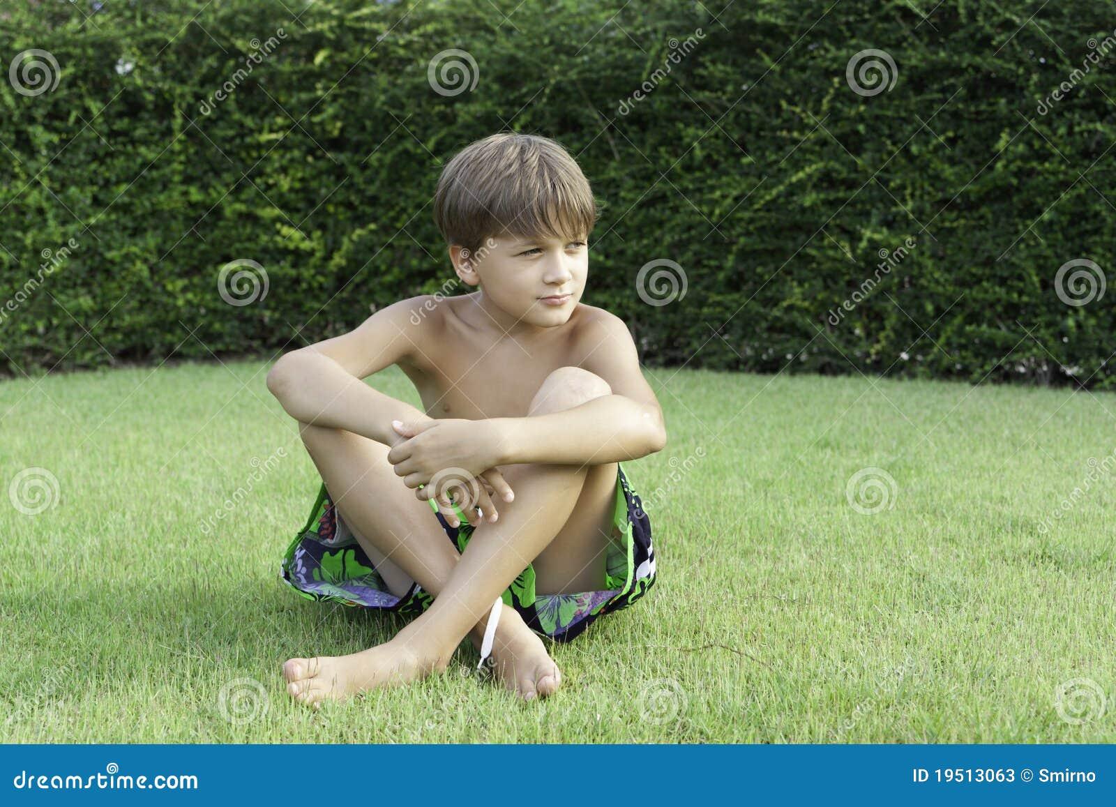 Фото про писек мальчиков, Фото мужских членов - мужская эротика 29 фотография