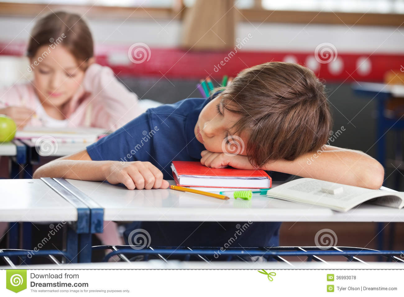 sleep and school work Types extrinsic type one of these disorders is extrinsic (from latin extrinsecus, from without, on the outside) or circumstantial: shift work sleep disorder, which.