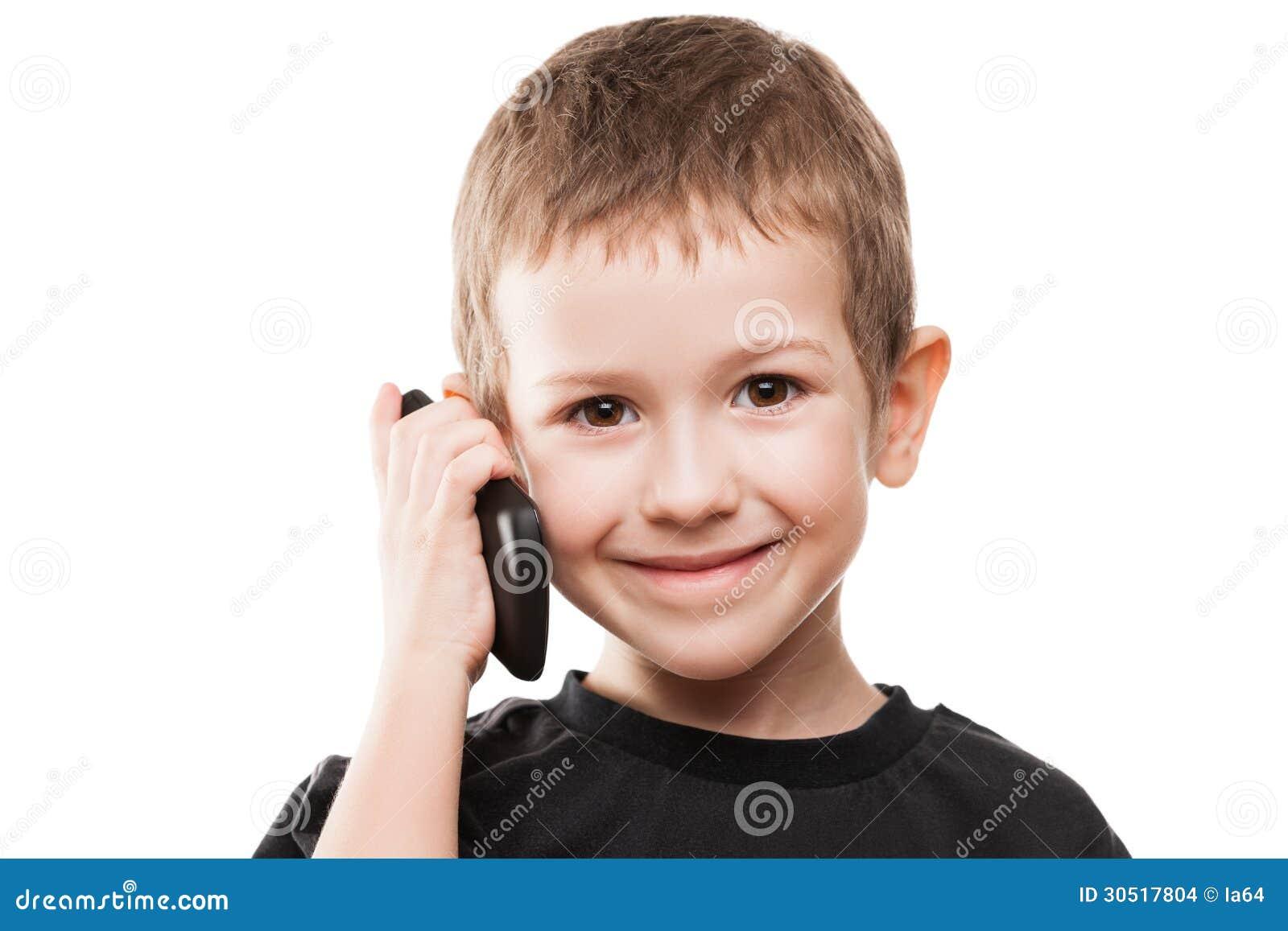 Ребенок по фото родителей айфон