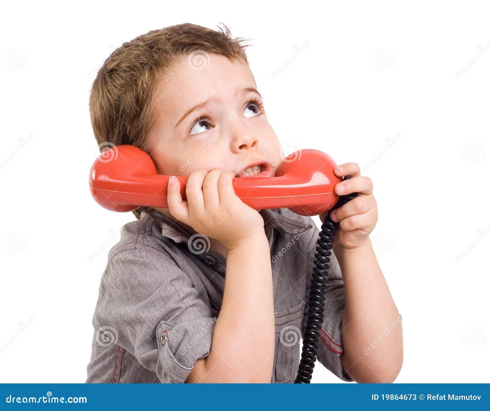 Thèmes pour téléphone gay