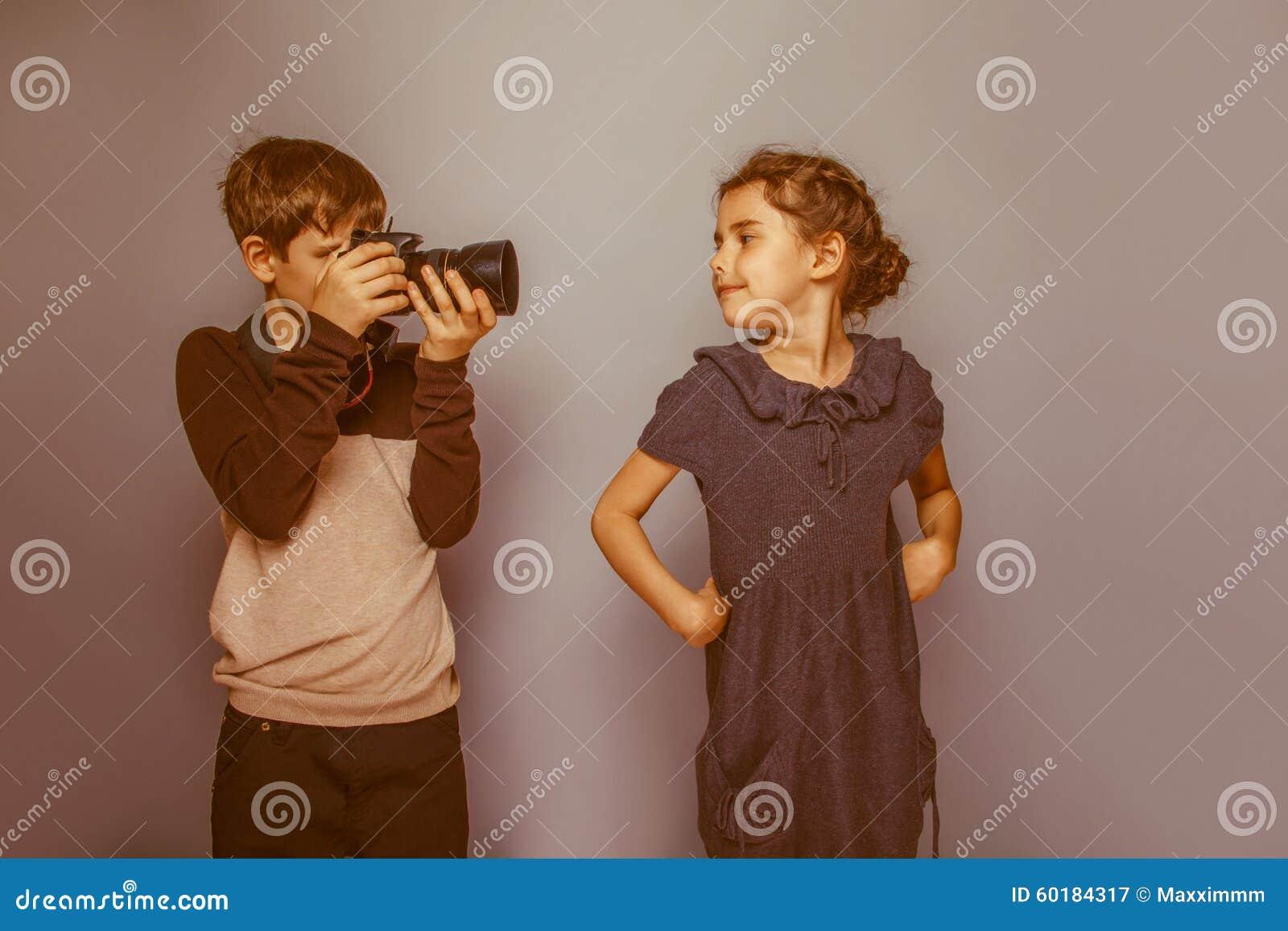 boy teenager european appearance photographs stock image image of