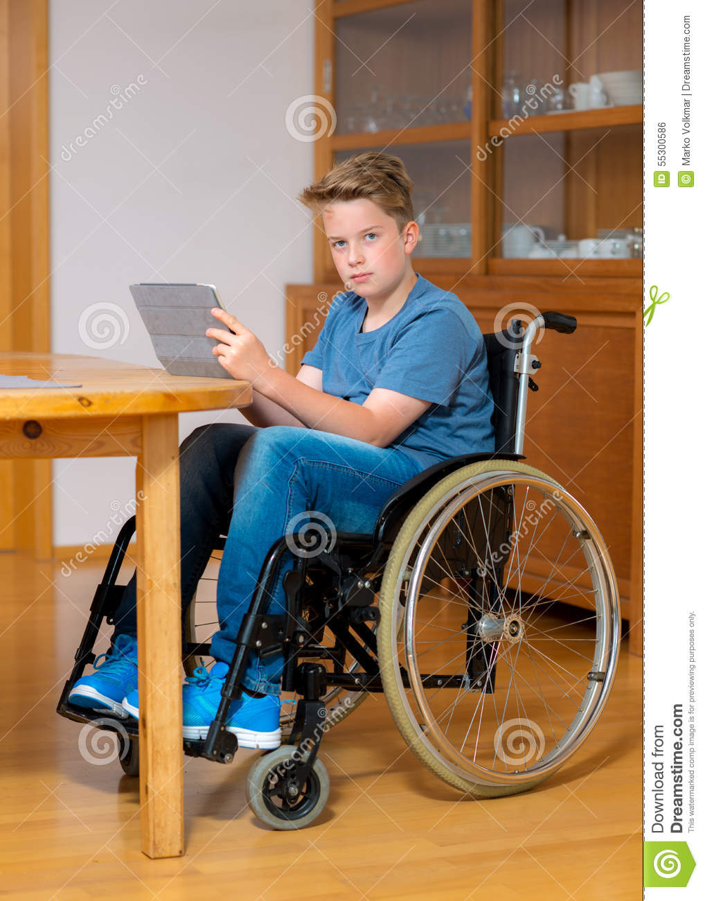Nude boys in wheel chairs #12