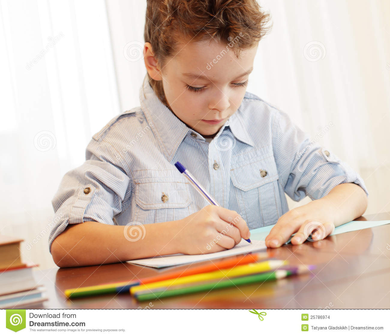 language and structure in little boy crying essay The only sound he can make is crying and soon all the other boys join him in one sense ralph is still their leader  form, structure and language.