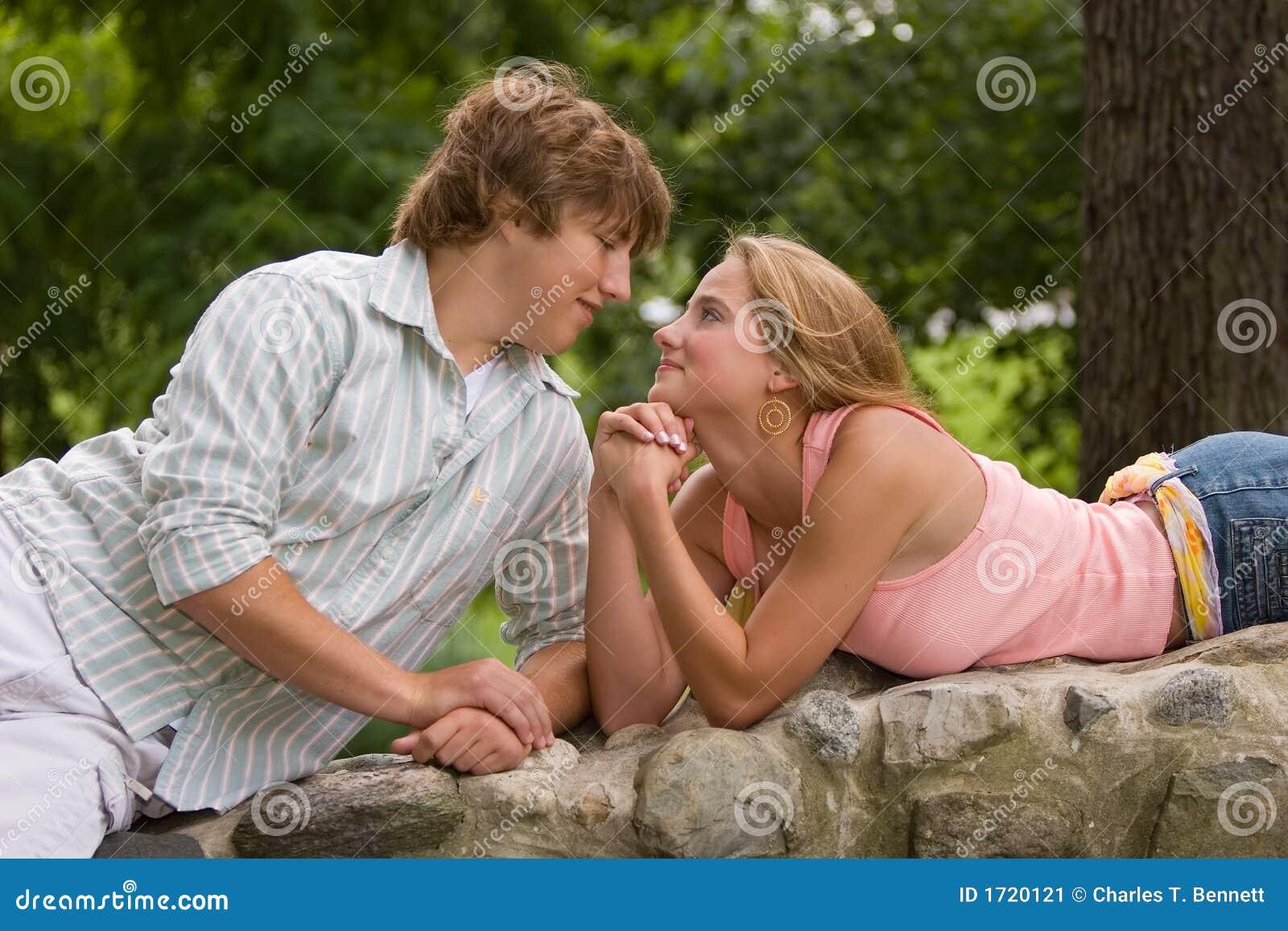 Apostolic dating websites