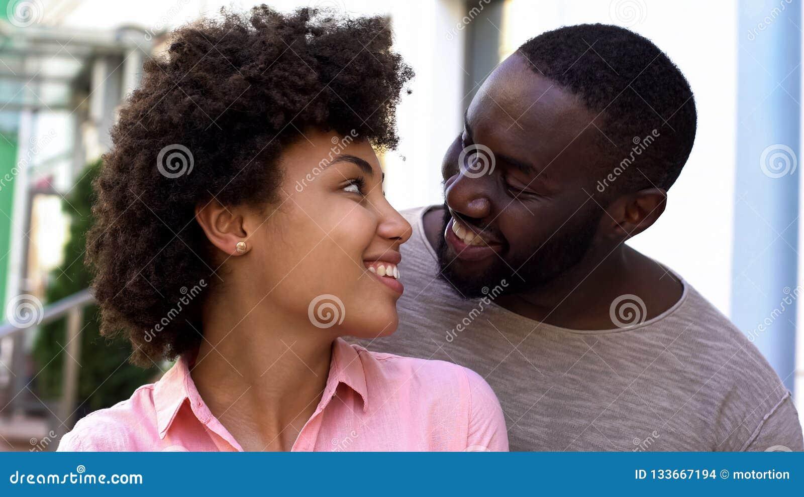 Dating girl with boyfriend Neue Yuork-Dating-Websites