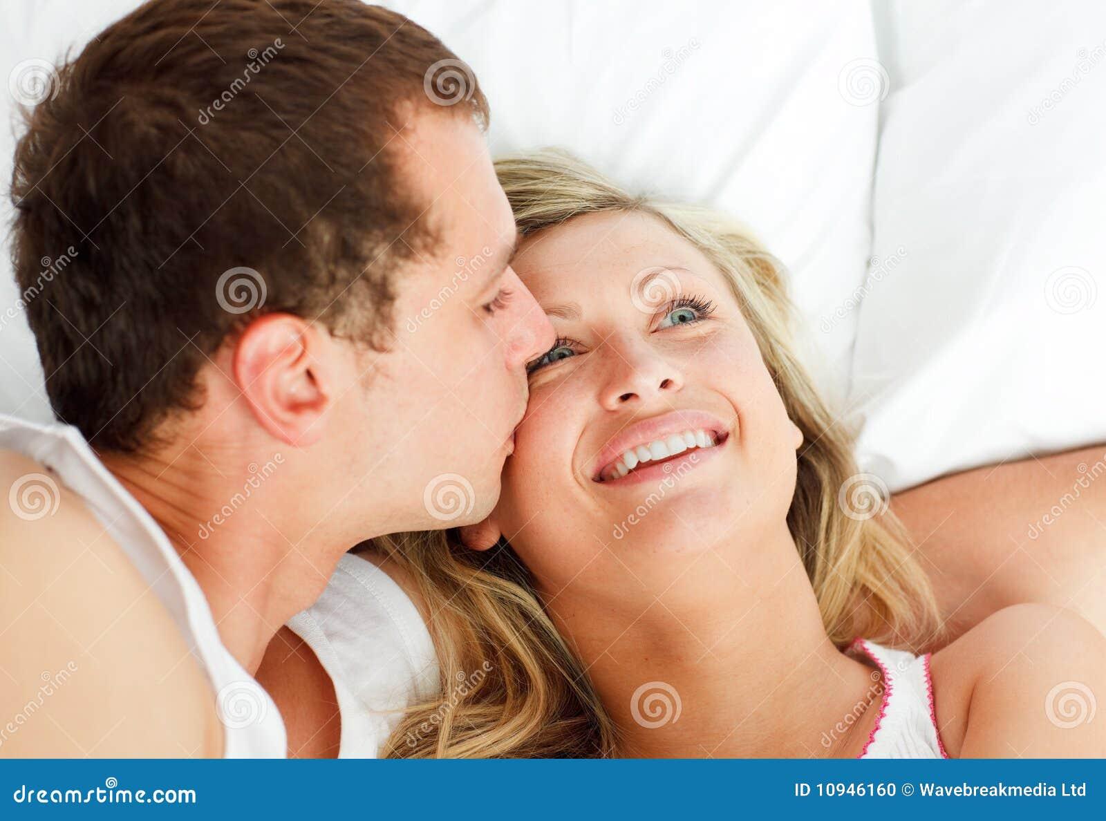 Dream about ex boyfriend dating a friend