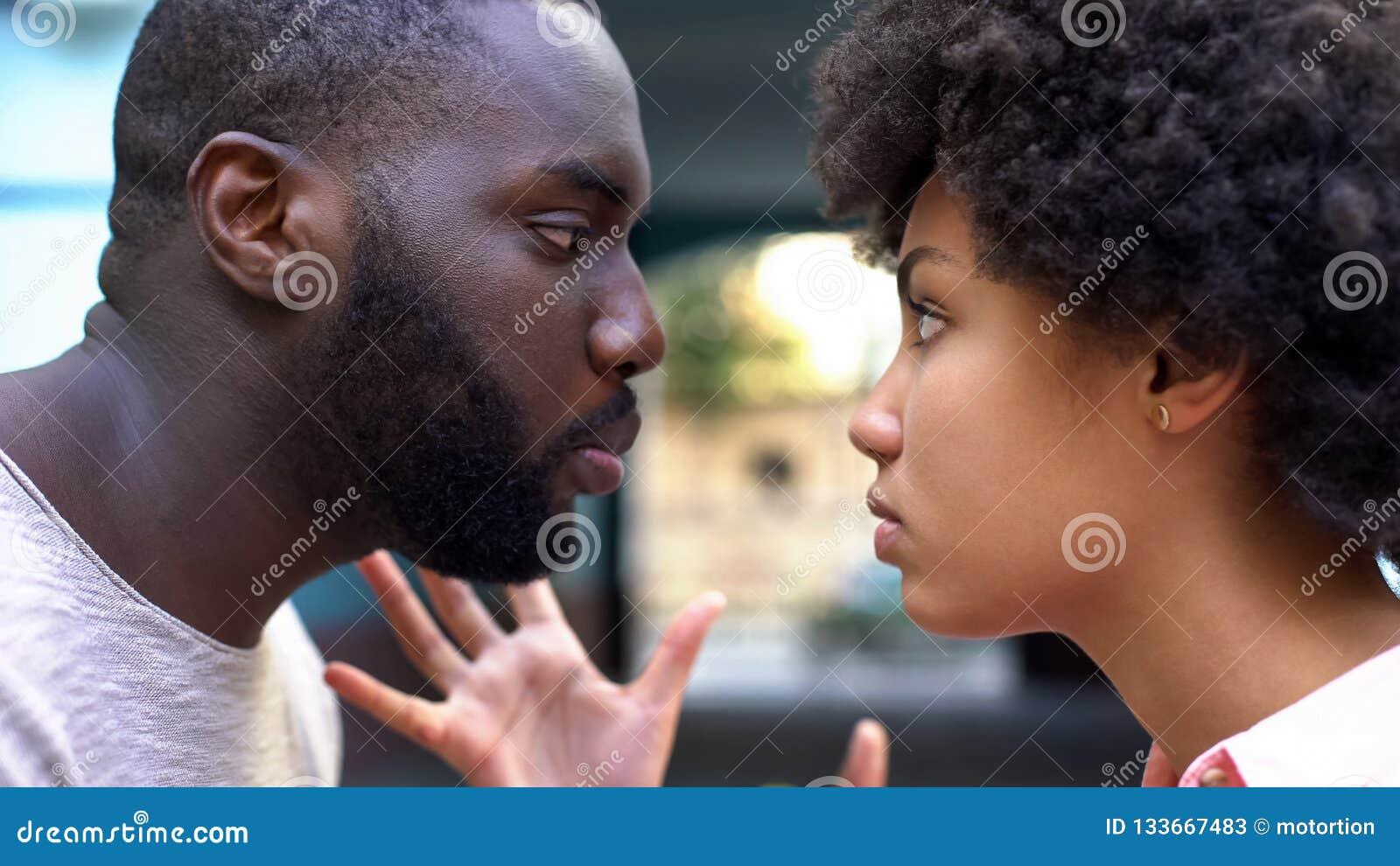How to kiss a girl you really like