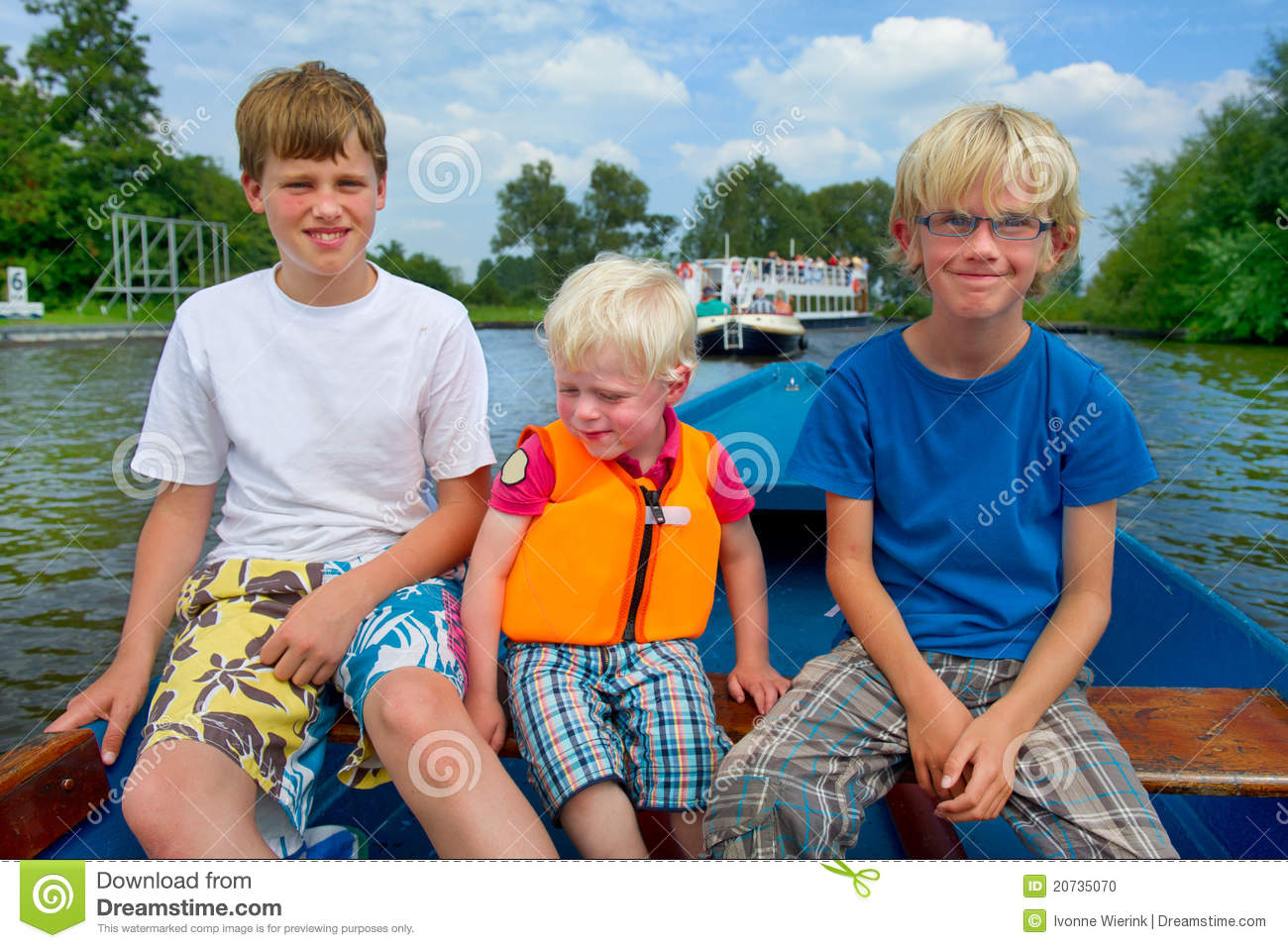 kids toy boats with Stock Photo Boys Boat Image20735070 on Playmobil Cruise Ship likewise Captain Redblood Pirate Set likewise Mag ic Aeroplane furthermore Boat furthermore 5338615 Mee Yellow Baby Ride Cycle Bike.