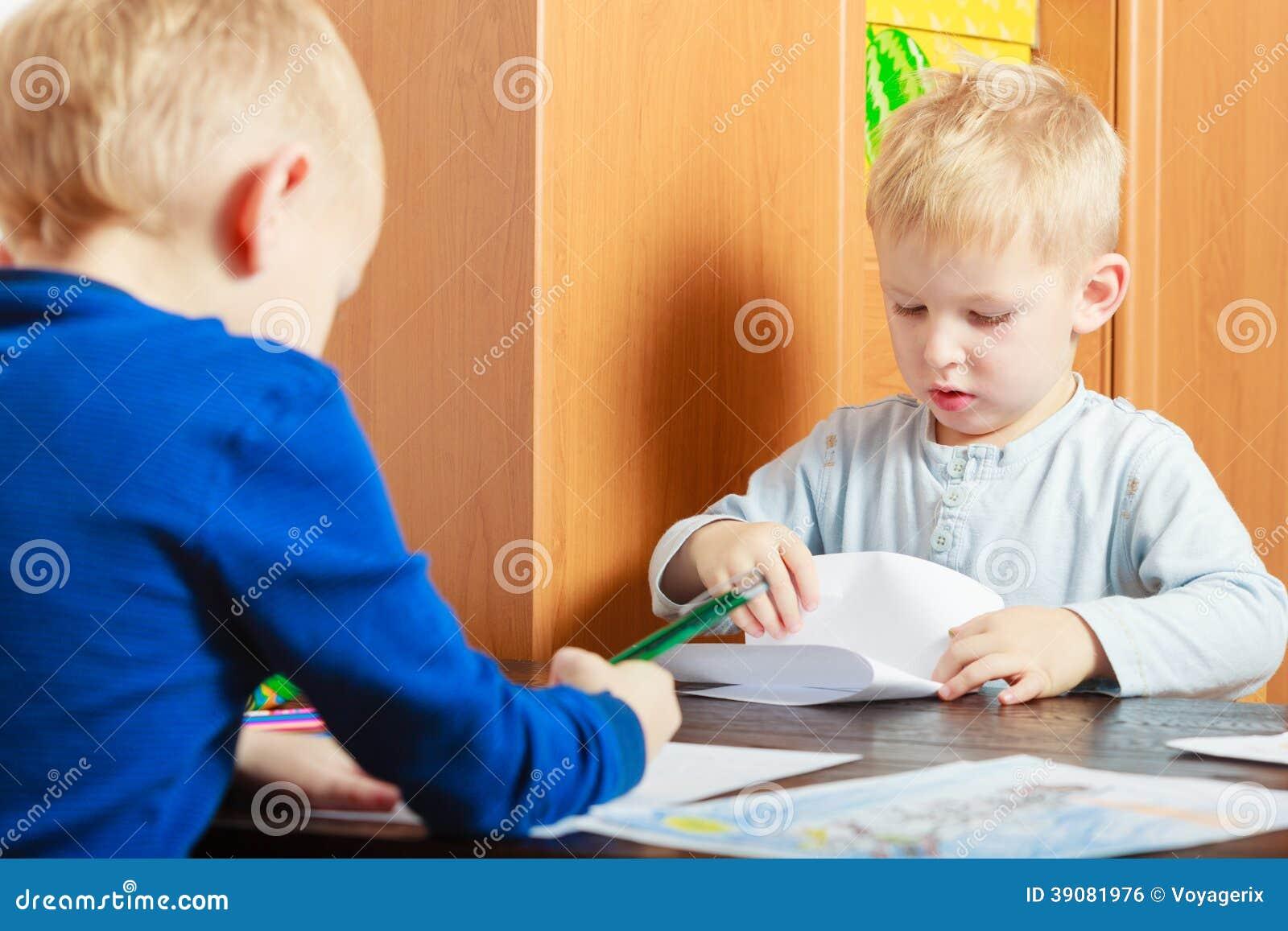 7 great ways to encourage kids' writing